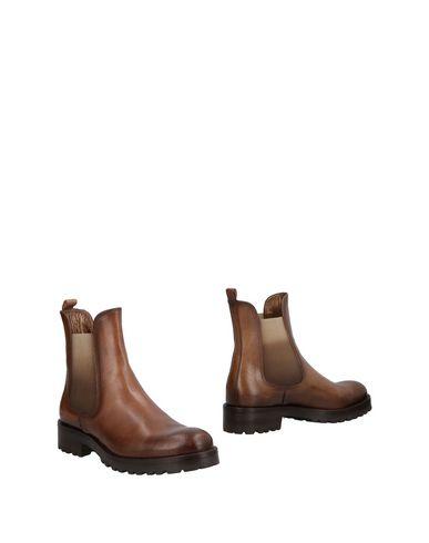 Los últimos zapatos de descuento Botas para hombres y mujeres Botas descuento Chelsea Corvari Mujer - Botas Chelsea Corvari   - 11503558PJ 2272ae