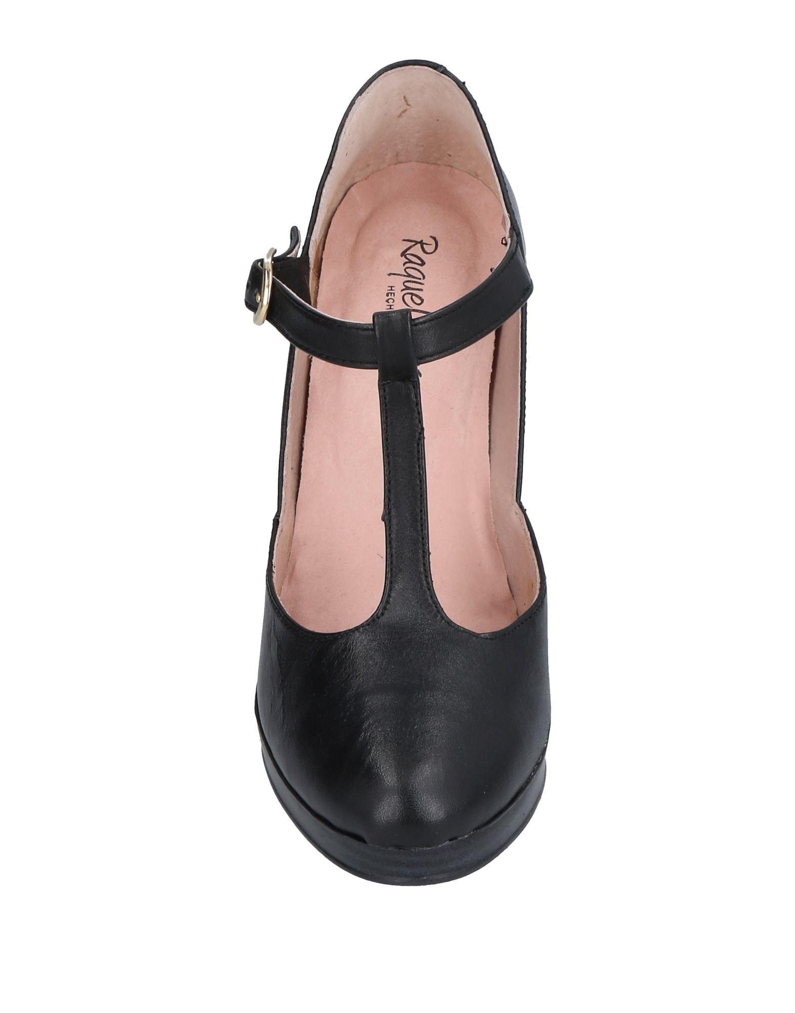 Raquel Perez® Pumps Damen  11503559WG Gute Gute Gute Qualität beliebte Schuhe 9cd613