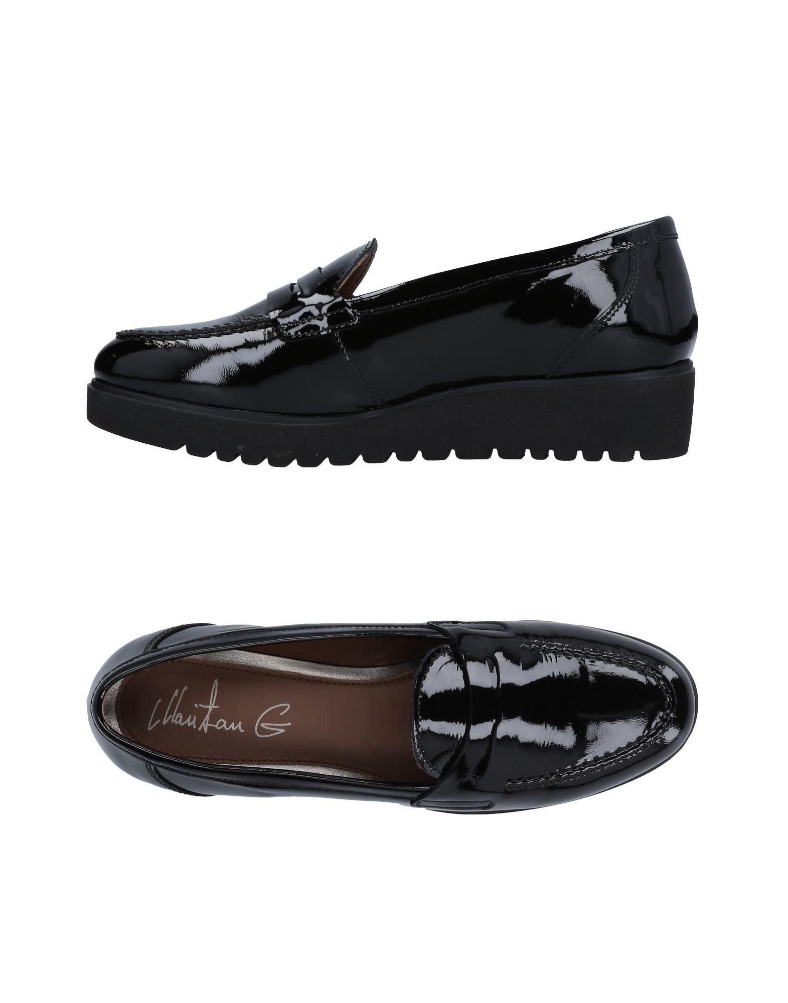 Maritan G Loafers - Women Maritan  G Loafers online on  Maritan Australia - 11503560PR 0809ae