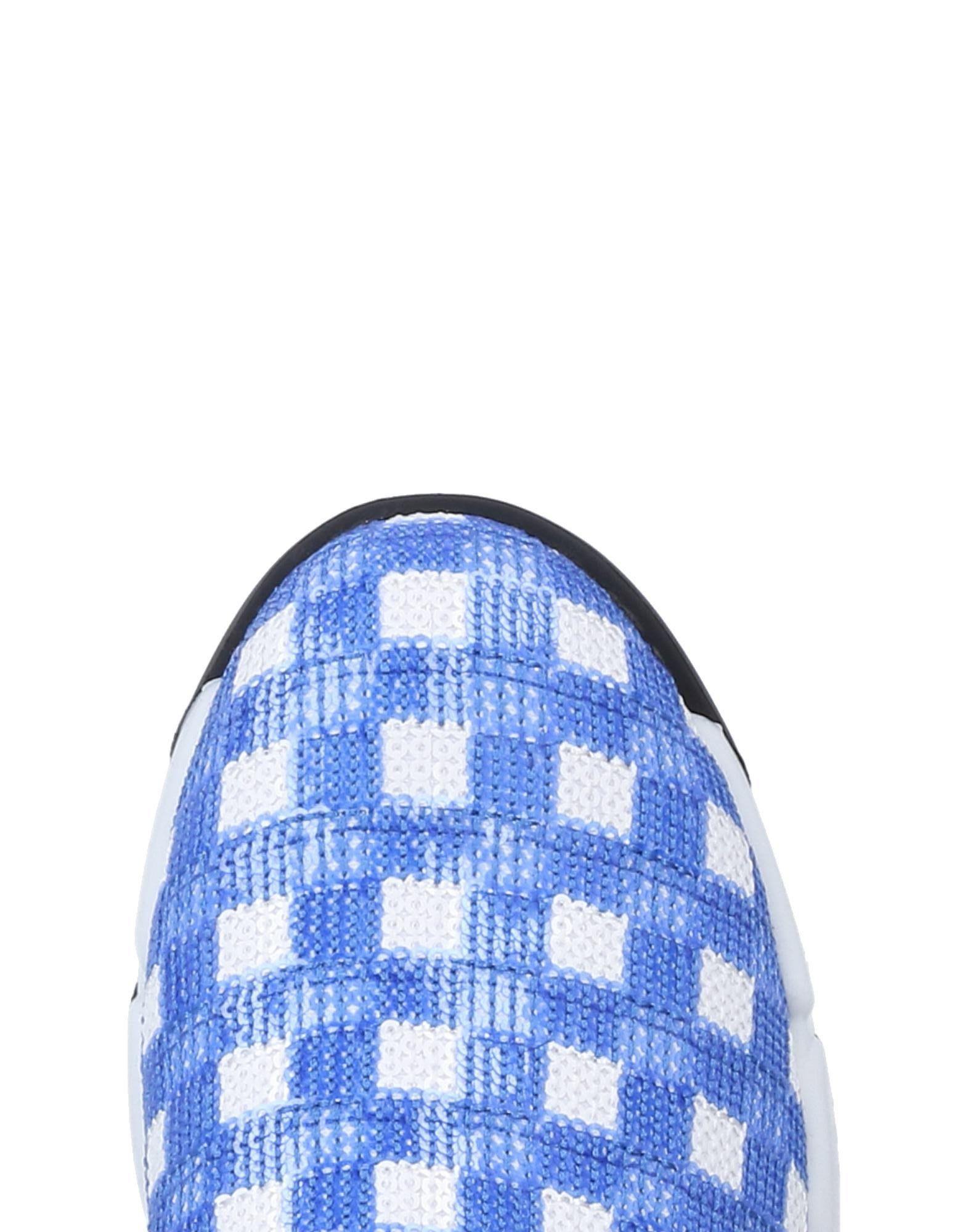 Gut um Sneakers billige Schuhe zu tragenPinko Sneakers um Damen  11503572BE 44a74e