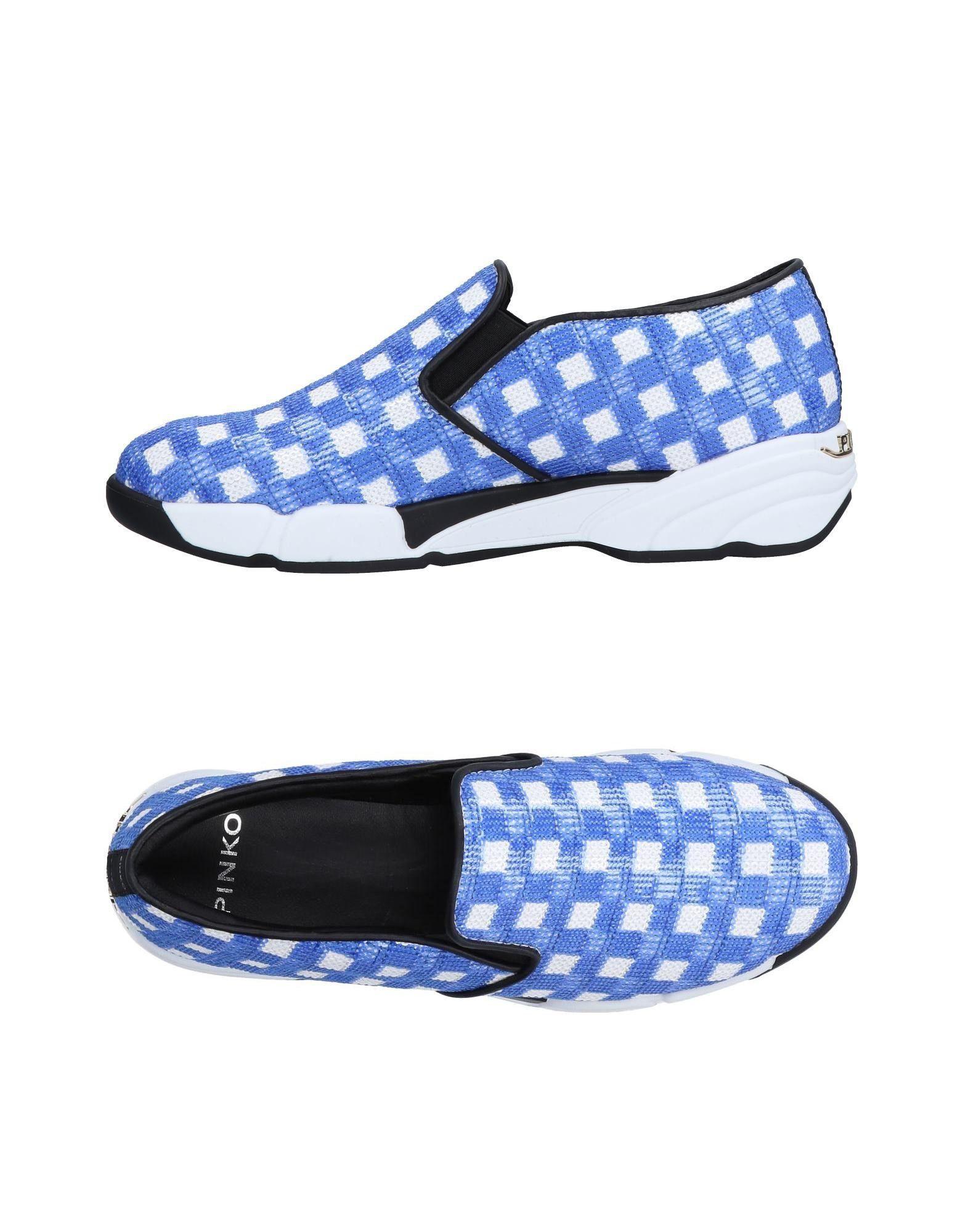 Moda Sneakers Pinko Donna - 11503572BE