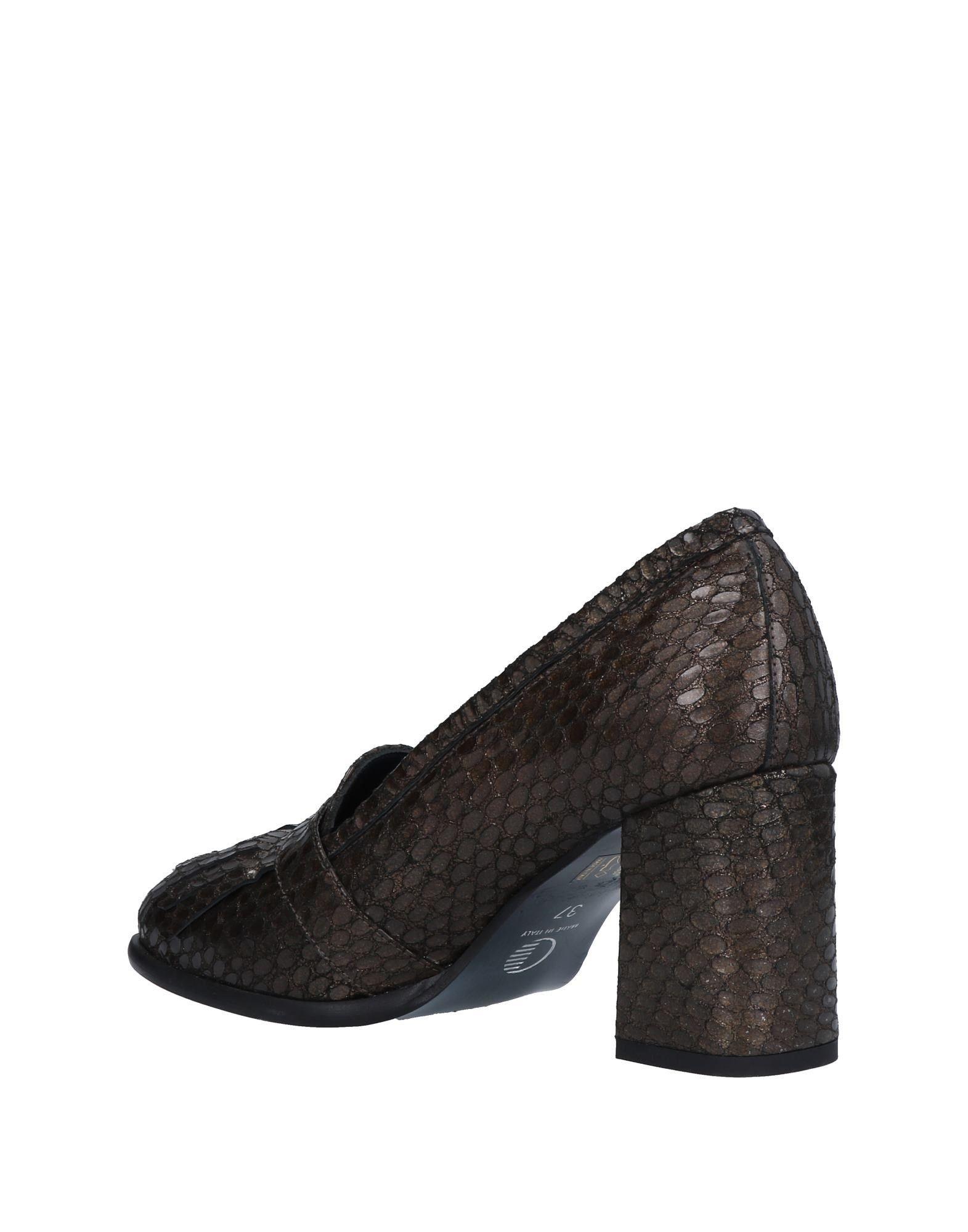Andrea Pinto Pumps Qualität Damen  11503575NA Gute Qualität Pumps beliebte Schuhe 6baa57