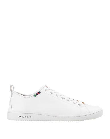 scarpe sportive fb488 1350d PS PAUL SMITH Sneakers - Footwear | YOOX.COM