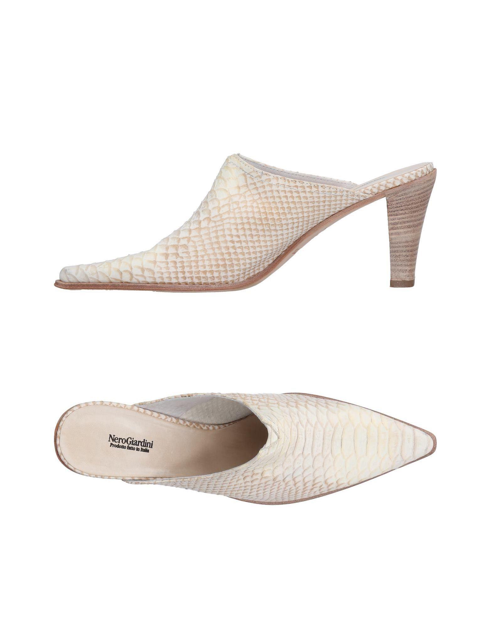 Stivaletti Cafènoir offerte Donna - 11498585FS Nuove offerte Cafènoir e scarpe comode 6ac801