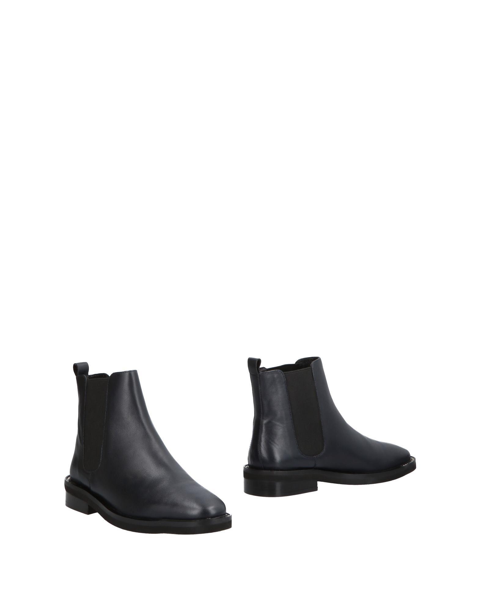 Bruno Premi Chelsea Boots Qualität Damen  11503598MR Gute Qualität Boots beliebte Schuhe 6961e2