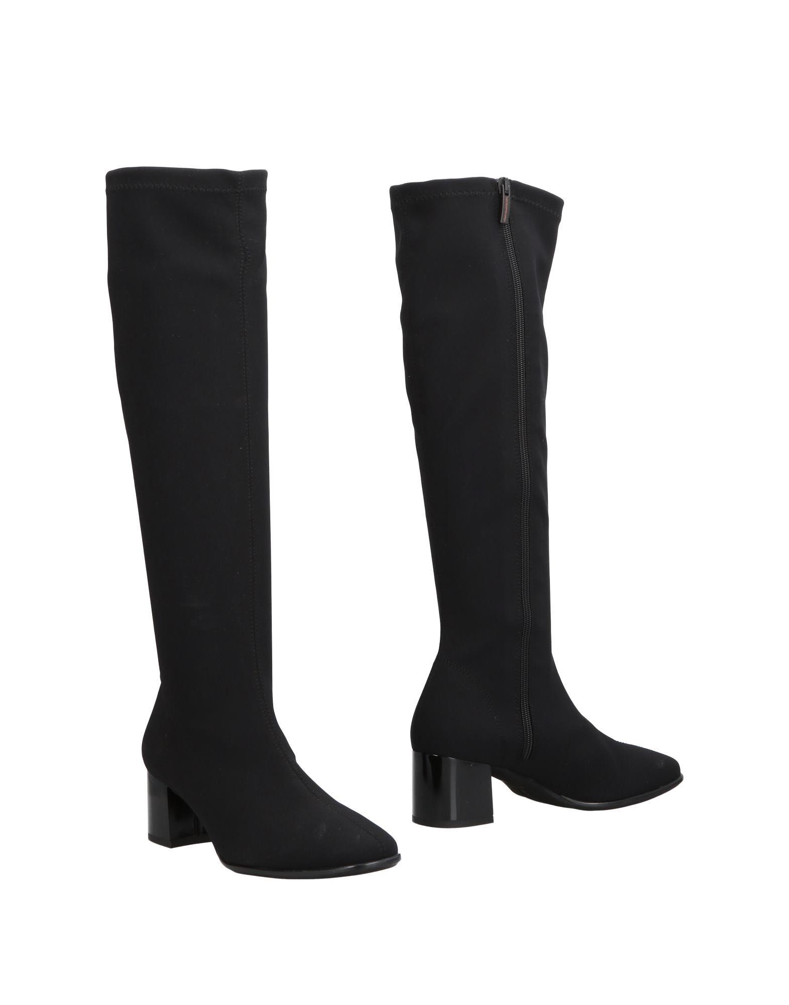 Nr Rapisardi Boots - Women Nr Rapisardi Boots online - on  United Kingdom - online 11503600LC 5bb82a