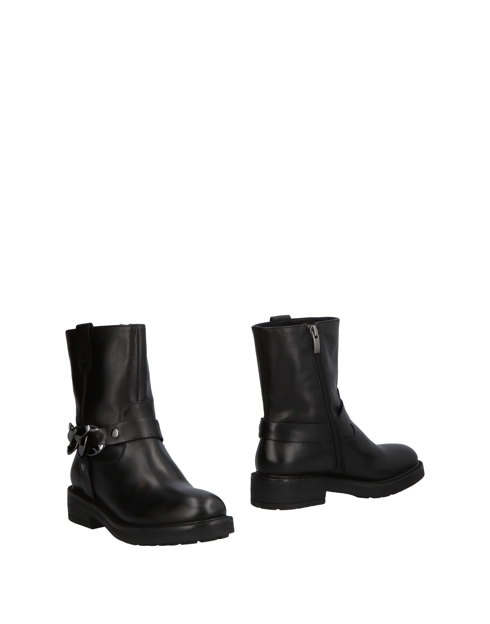 Gut tragenBruno um billige Schuhe zu tragenBruno Gut Premi Stiefelette Damen  11503602LJ 6f101b