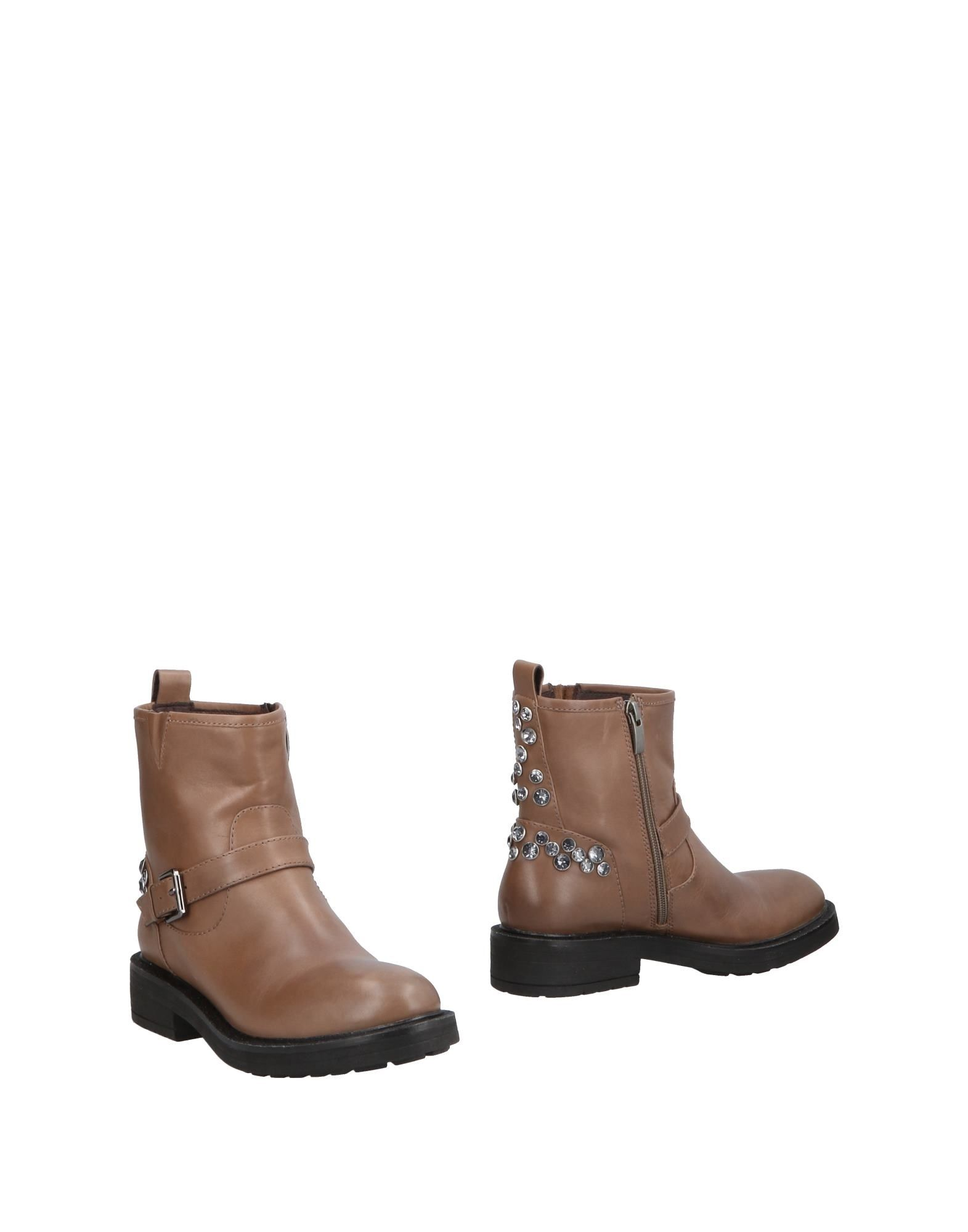 Bruno Premi Ankle Boot - Boots Women Bruno Premi Ankle Boots - online on  Canada - 11503604US 726294