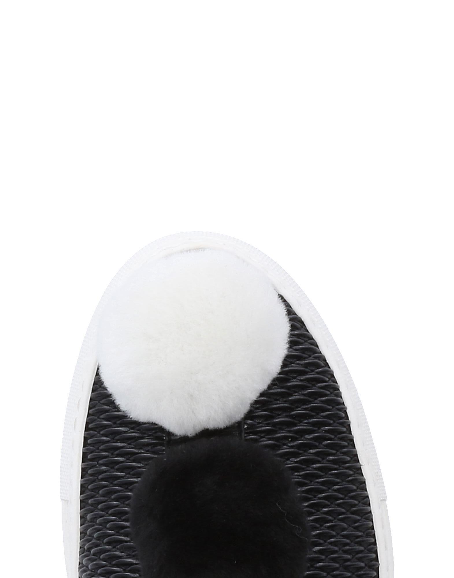 Sneakers Parikka Minna Parikka Sneakers Donna - 11503608CB 2060c4