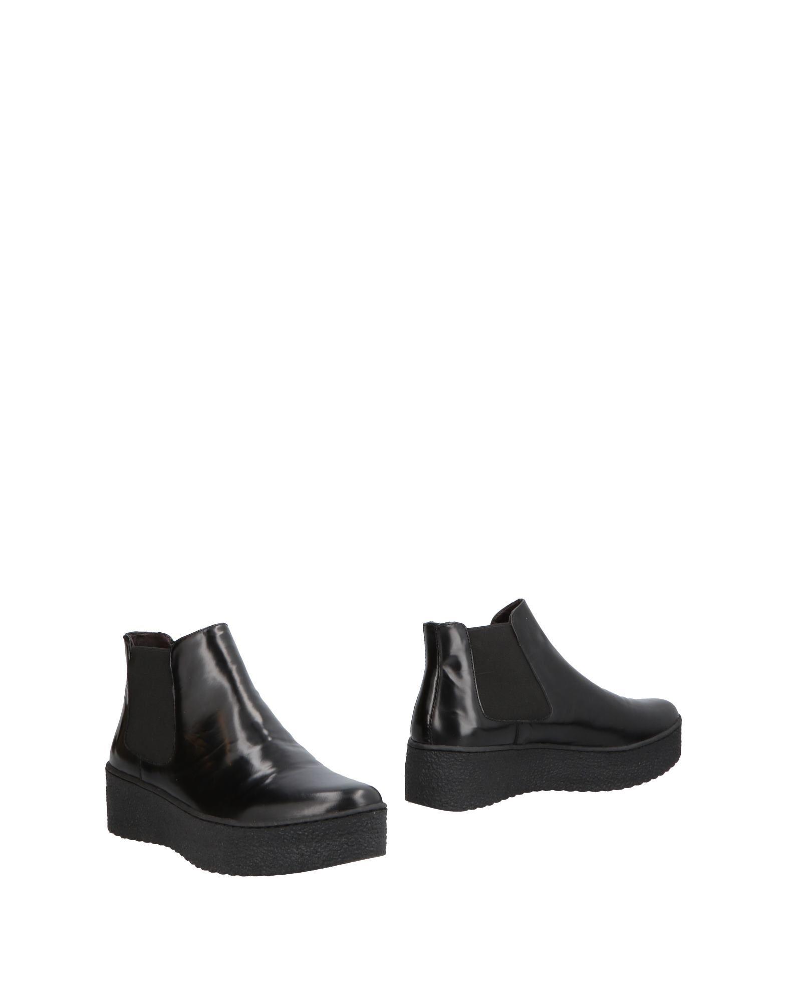 Gut um billige Schuhe zu tragenCafènoir 11503611CB Chelsea Boots Damen  11503611CB tragenCafènoir 1bc55f