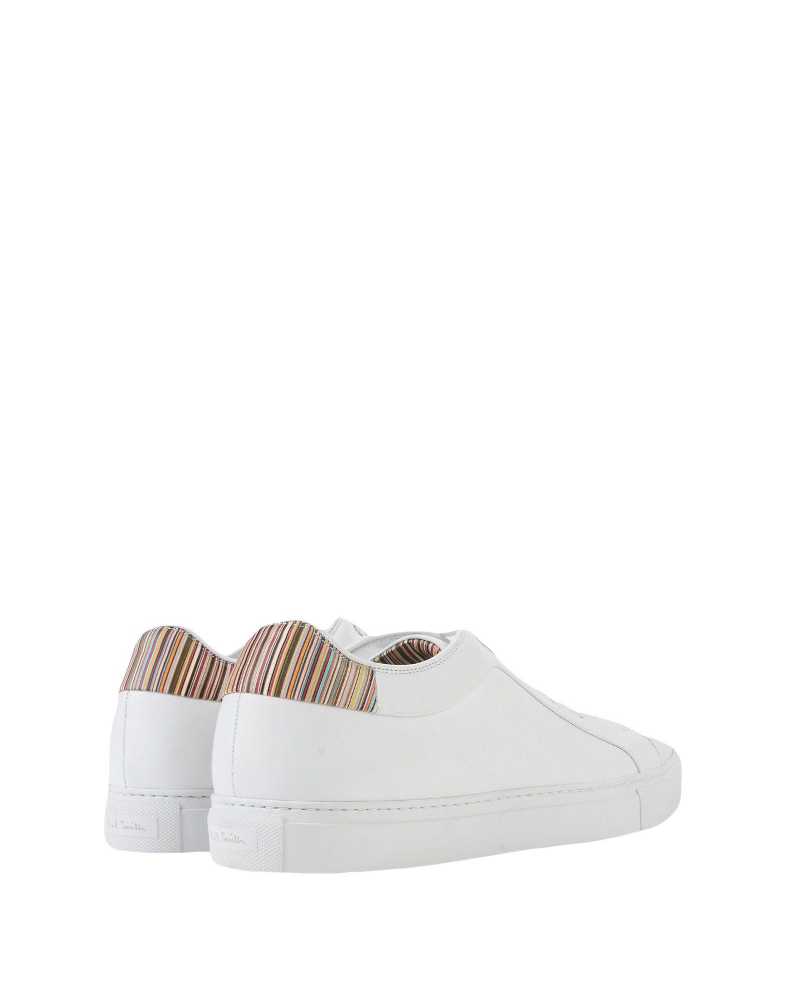 Paul Smith Sneakers Qualität Herren  11503617IR Gute Qualität Sneakers beliebte Schuhe cd8f92