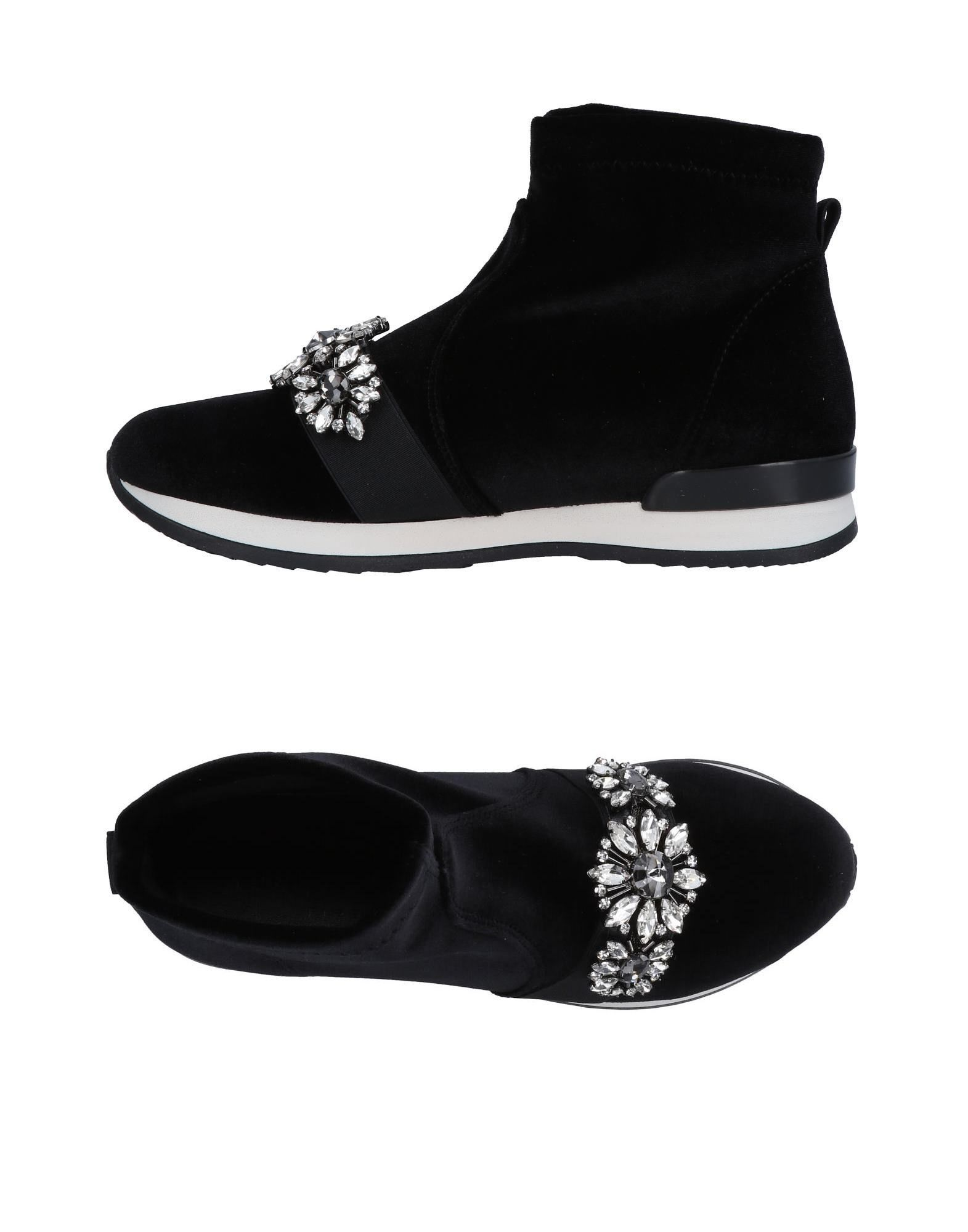 Nr Sneakers Rapisardi Sneakers Nr Damen Gutes Preis-Leistungs-Verhältnis, es lohnt sich 2503aa