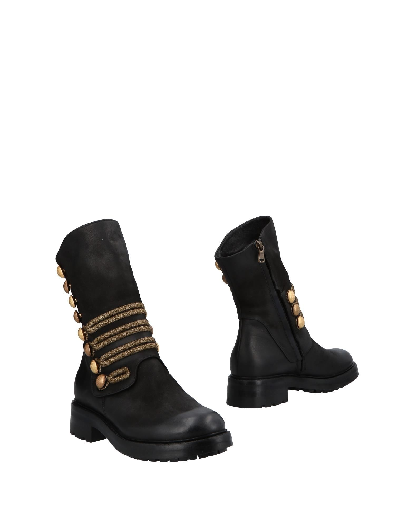 Strategia Ankle Ankle Boot - Women Strategia Ankle Ankle Boots online on  United Kingdom - 11503629TT b012fb