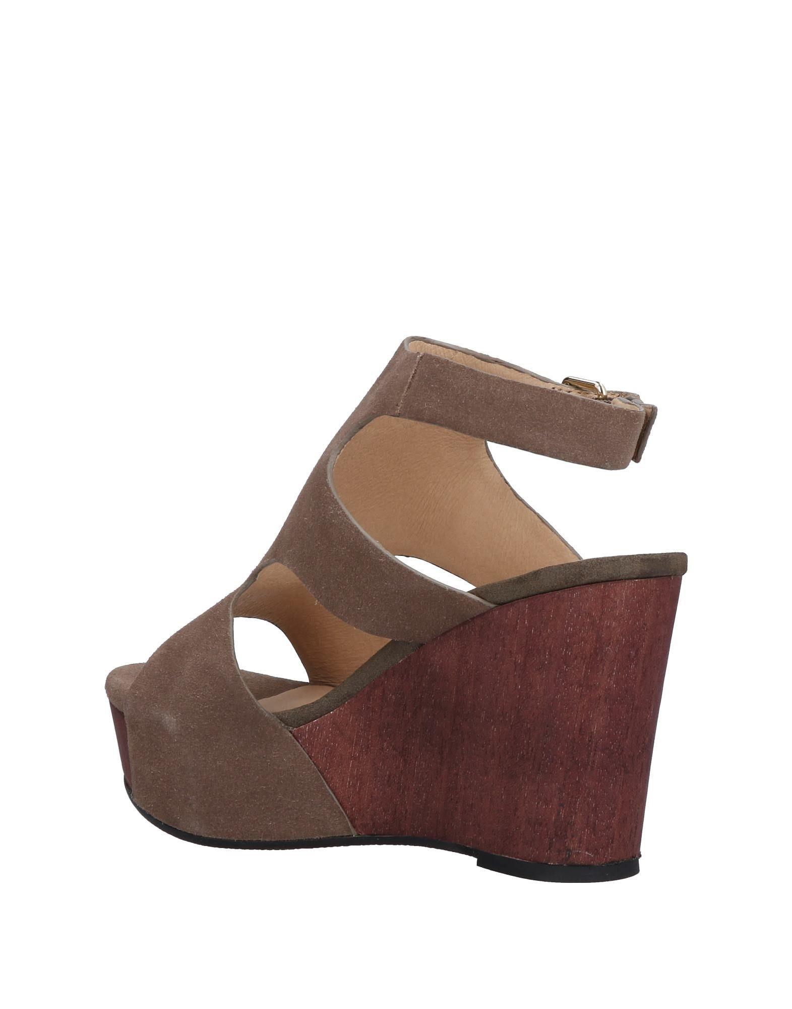 Cafènoir Sandalen Qualität Damen  11503633JT Gute Qualität Sandalen beliebte Schuhe 0ffa0f