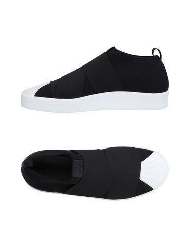 Fessura Sneakers   Scarpe by Fessura