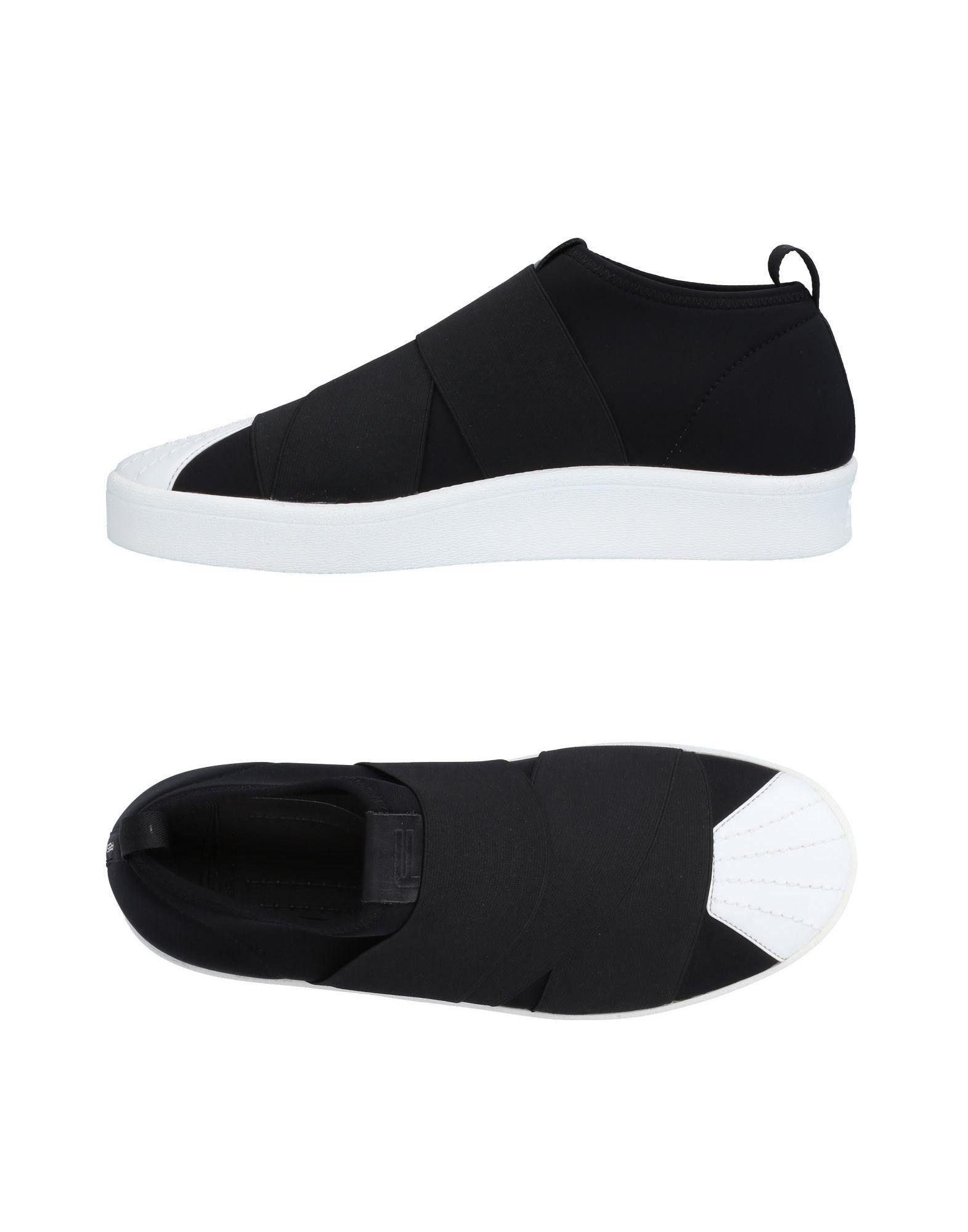Sneakers Fes Noir Les chaussures les plus populaires pour les hommes et les femmes