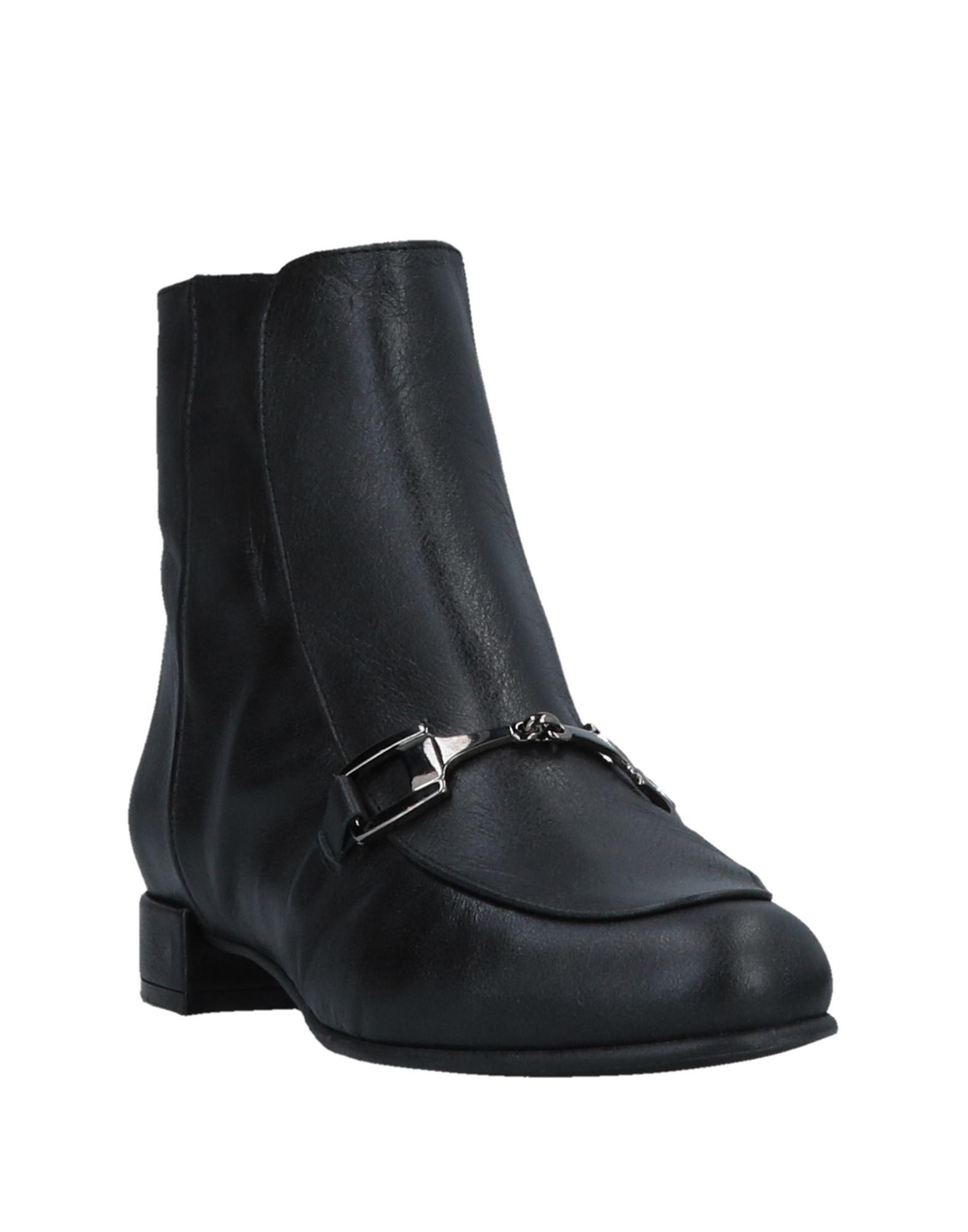 Gut um billige Schuhe  zu tragenMarian Stiefelette Damen  Schuhe 11503645FU bbabd8