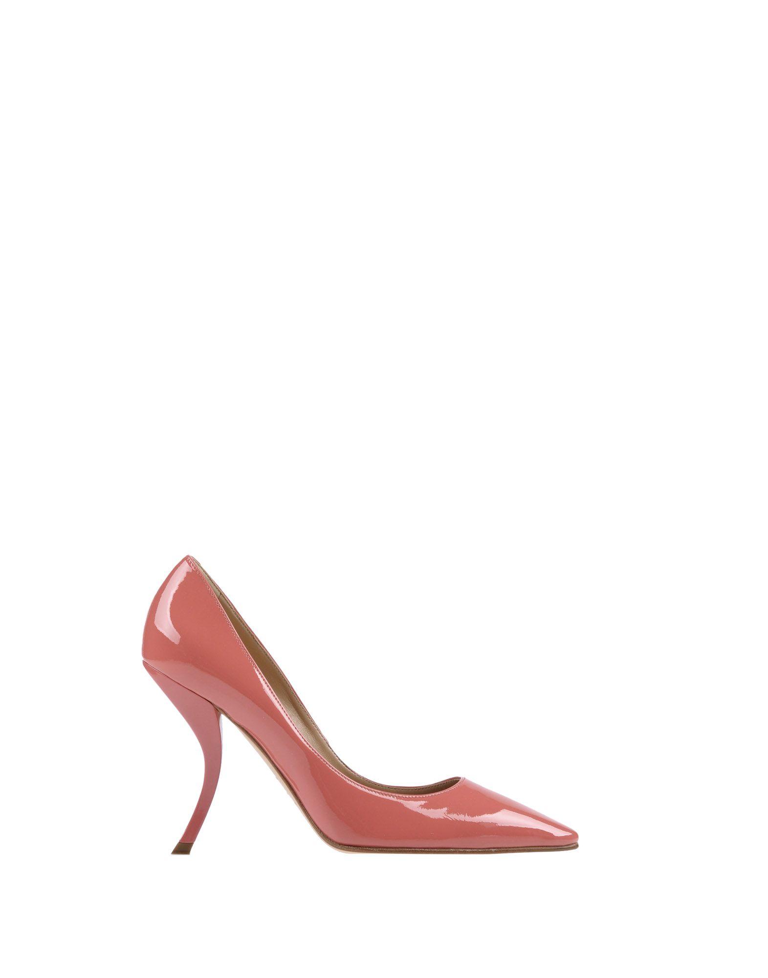 Roger Vivier Pumps Damen Schuhe  11503652BPGünstige gut aussehende Schuhe Damen d55037