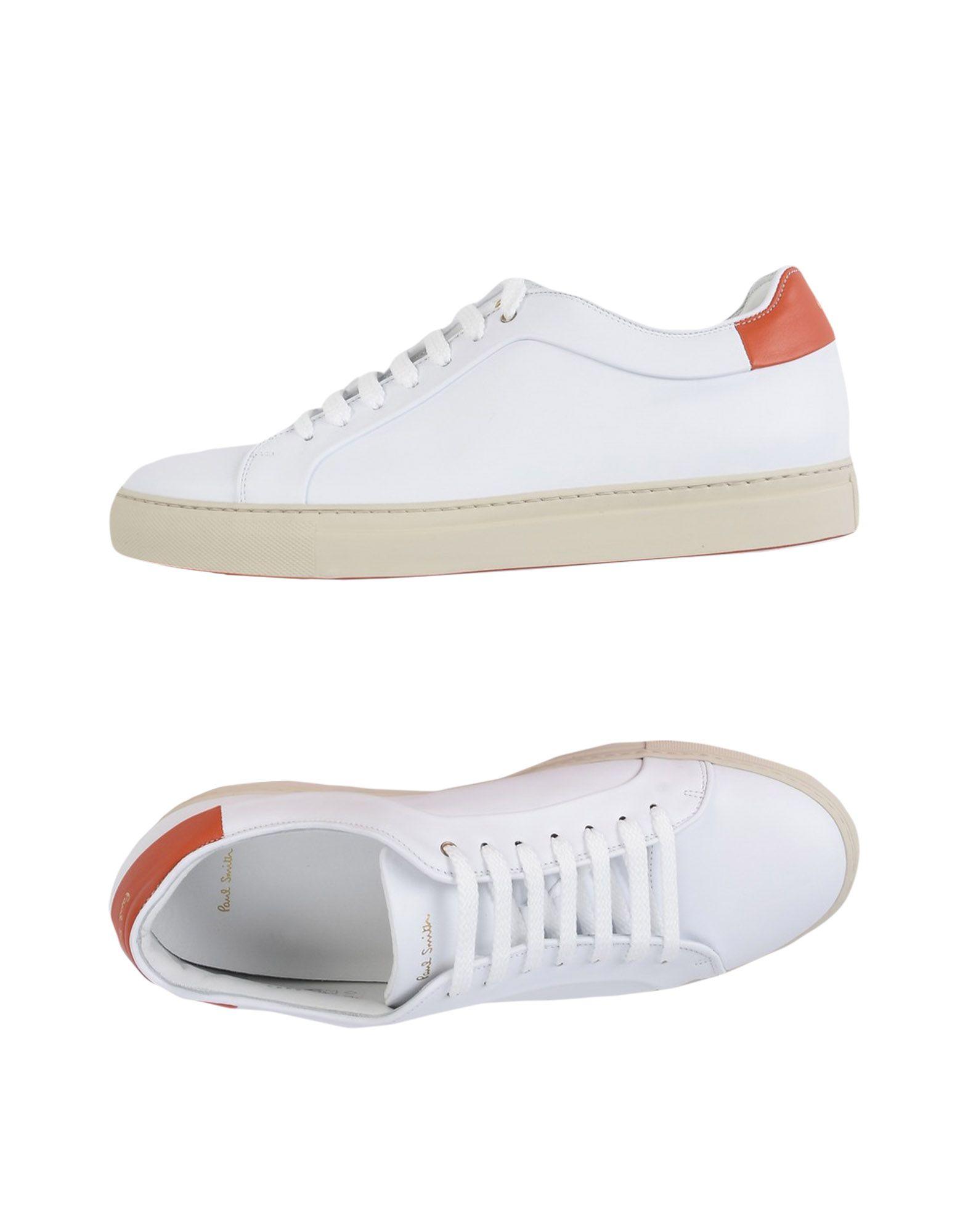 Sneakers Guess Donna - 11505985GK Scarpe economiche e buone