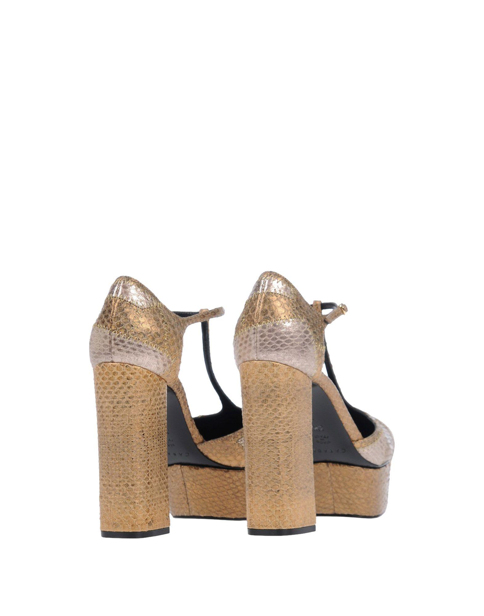 Casadei Casadei Casadei Pumps Damen  11503668LAGut aussehende strapazierfähige Schuhe d36ffa