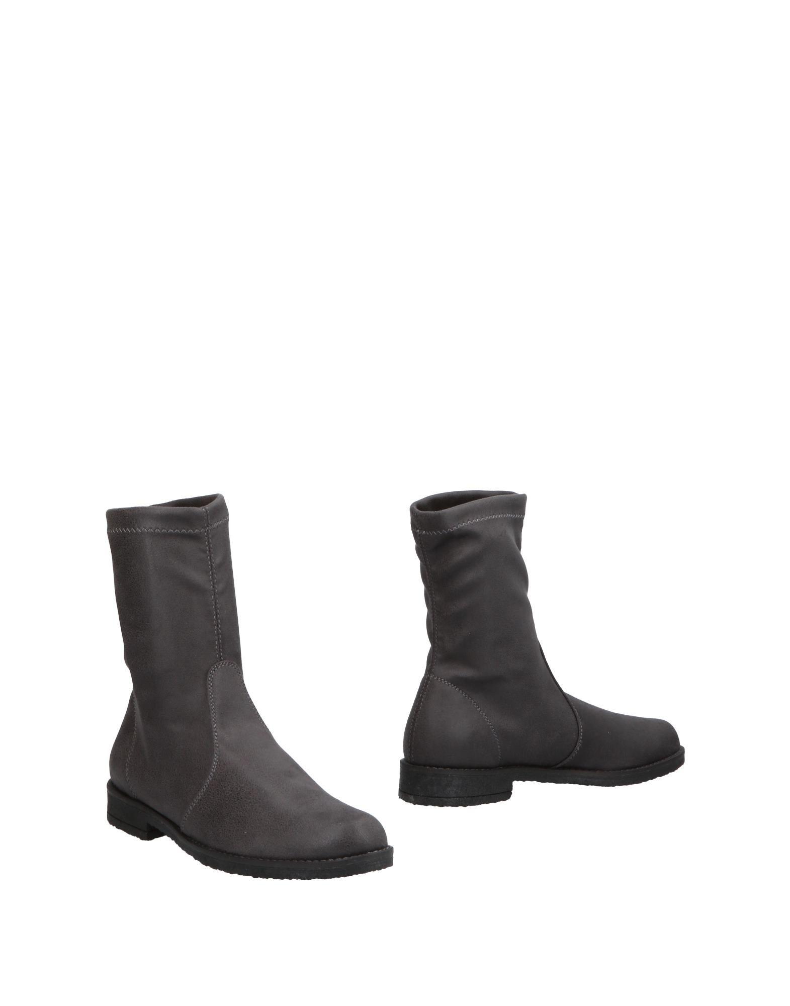 Nr Rapisardi Stiefelette Damen  11503681NL Gute Qualität beliebte Schuhe