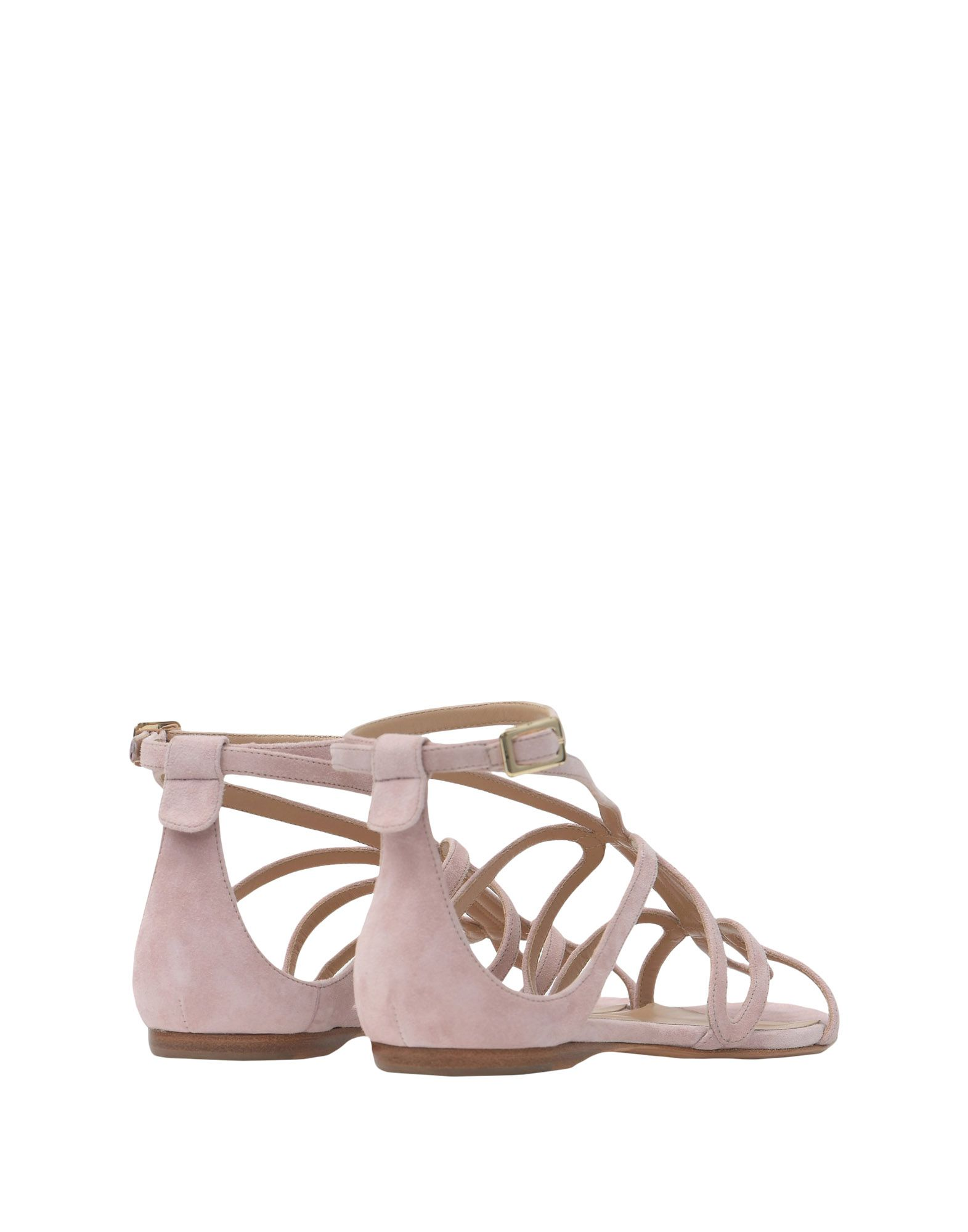Roger Vivier gut Sandalen Damen  11503682KDGünstige gut Vivier aussehende Schuhe 71c894