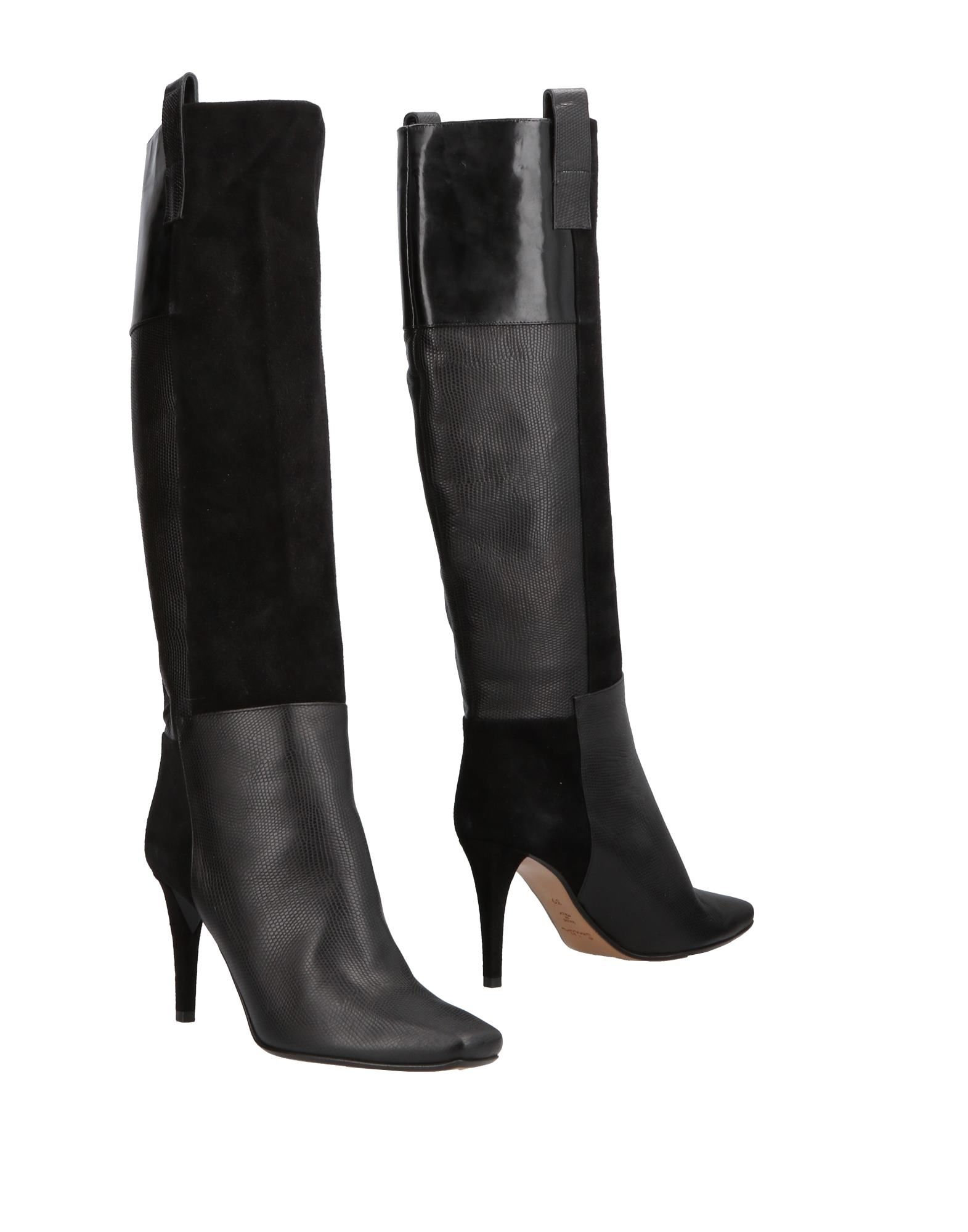 Paul  Smith Stiefel Damen  Paul 11503688HLGünstige gut aussehende Schuhe a06c19