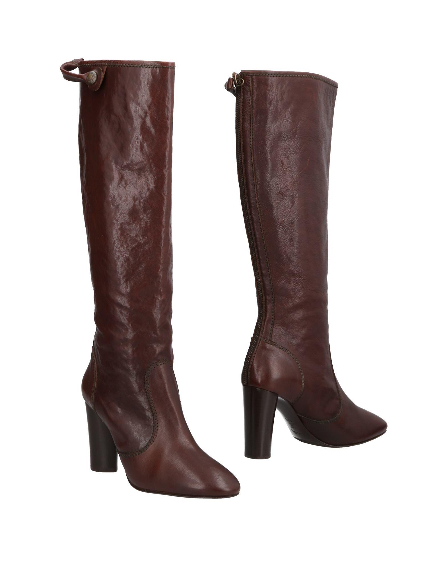 Paul Smith Stiefel Damen  11503690IPGut aussehende strapazierfähige Schuhe