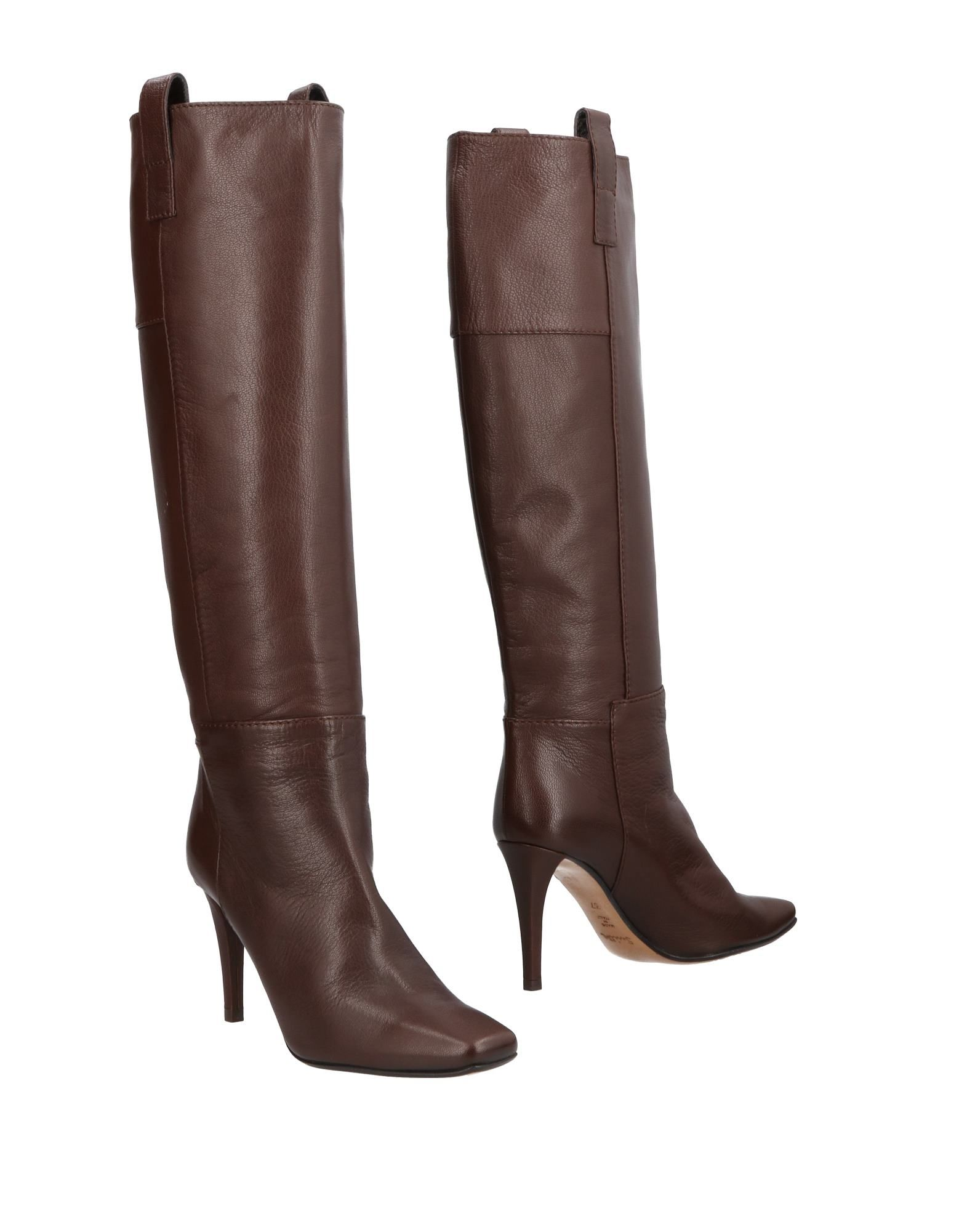 Paul Smith Boots Boots - Women Paul Smith Boots Boots online on  Australia - 11503691QH cc92fe