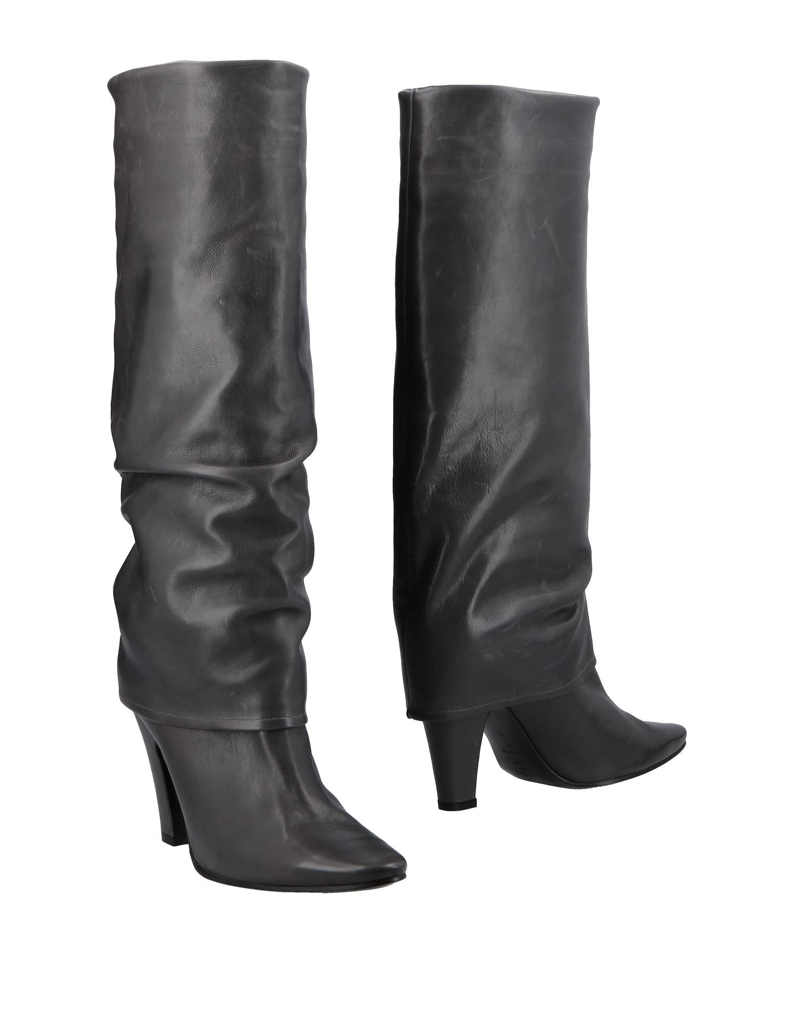 Rabatt Damen Schuhe Sigerson Morrison Stiefel Damen Rabatt  11503694SM 7eea23