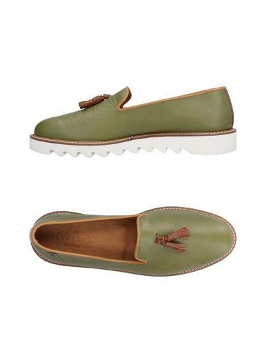 Zapatos con descuento Mocasín ( Verba ) Hombre - Mocasines 11503695DQ ( Verba ) - 11503695DQ Mocasines Azul oscuro 447343