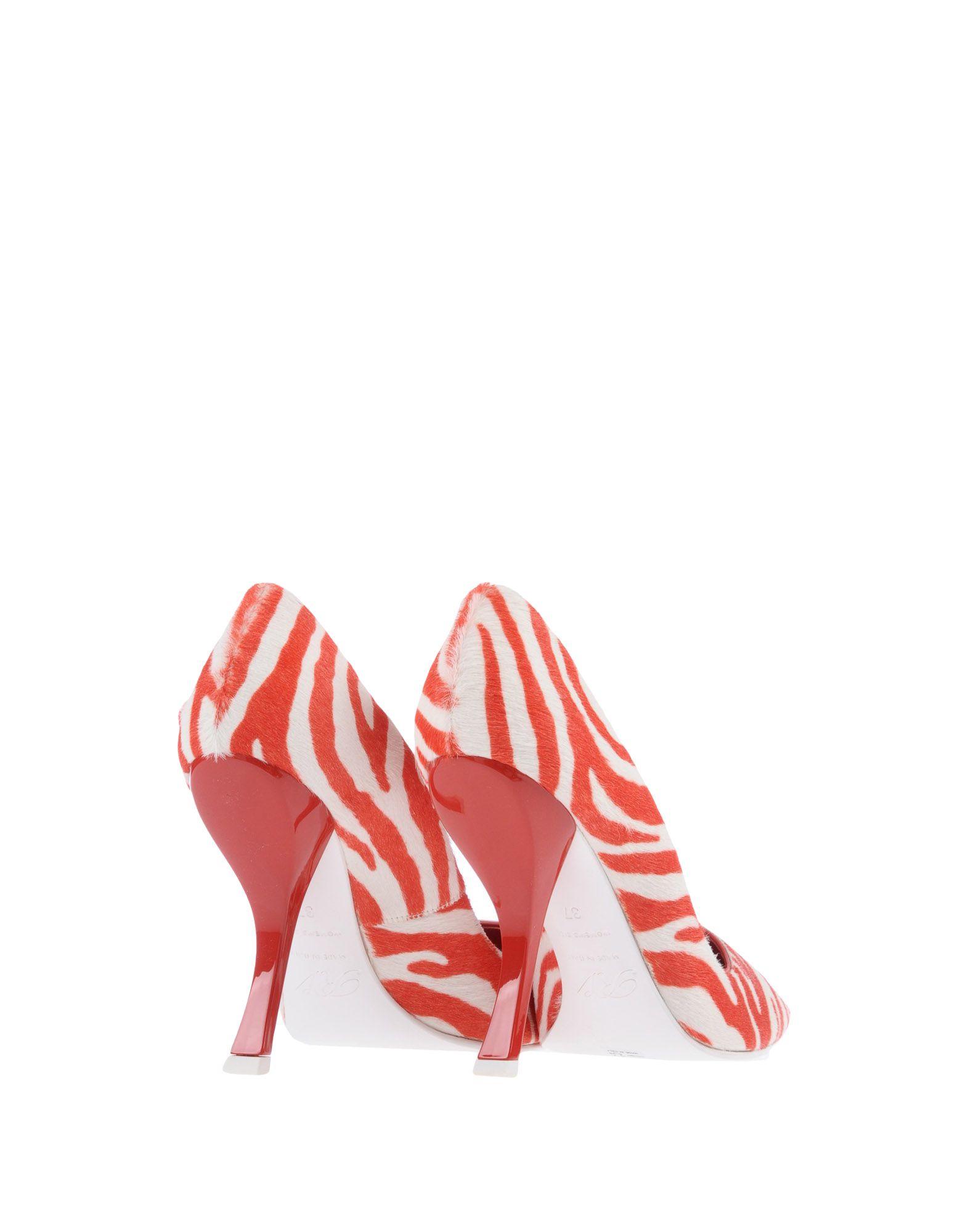 Roger  Vivier Pumps Damen  Roger 11503699NVGünstige gut aussehende Schuhe 8495e7