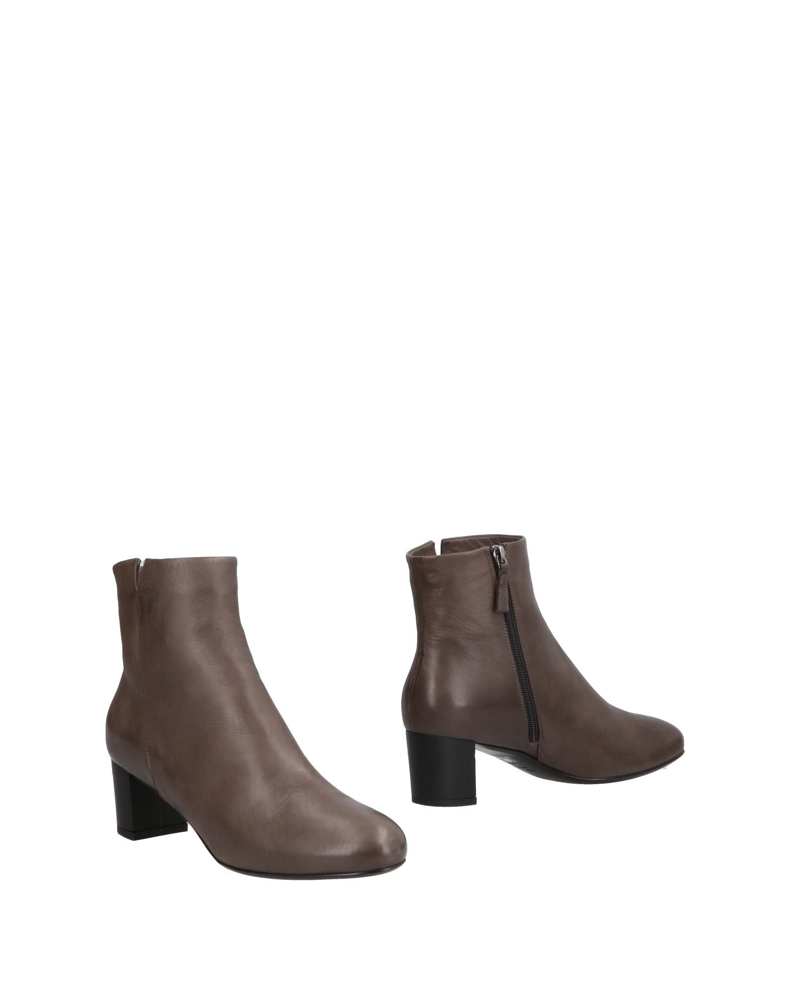Maria Cristina 11503702NBGut Stiefelette Damen  11503702NBGut Cristina aussehende strapazierfähige Schuhe dc1718