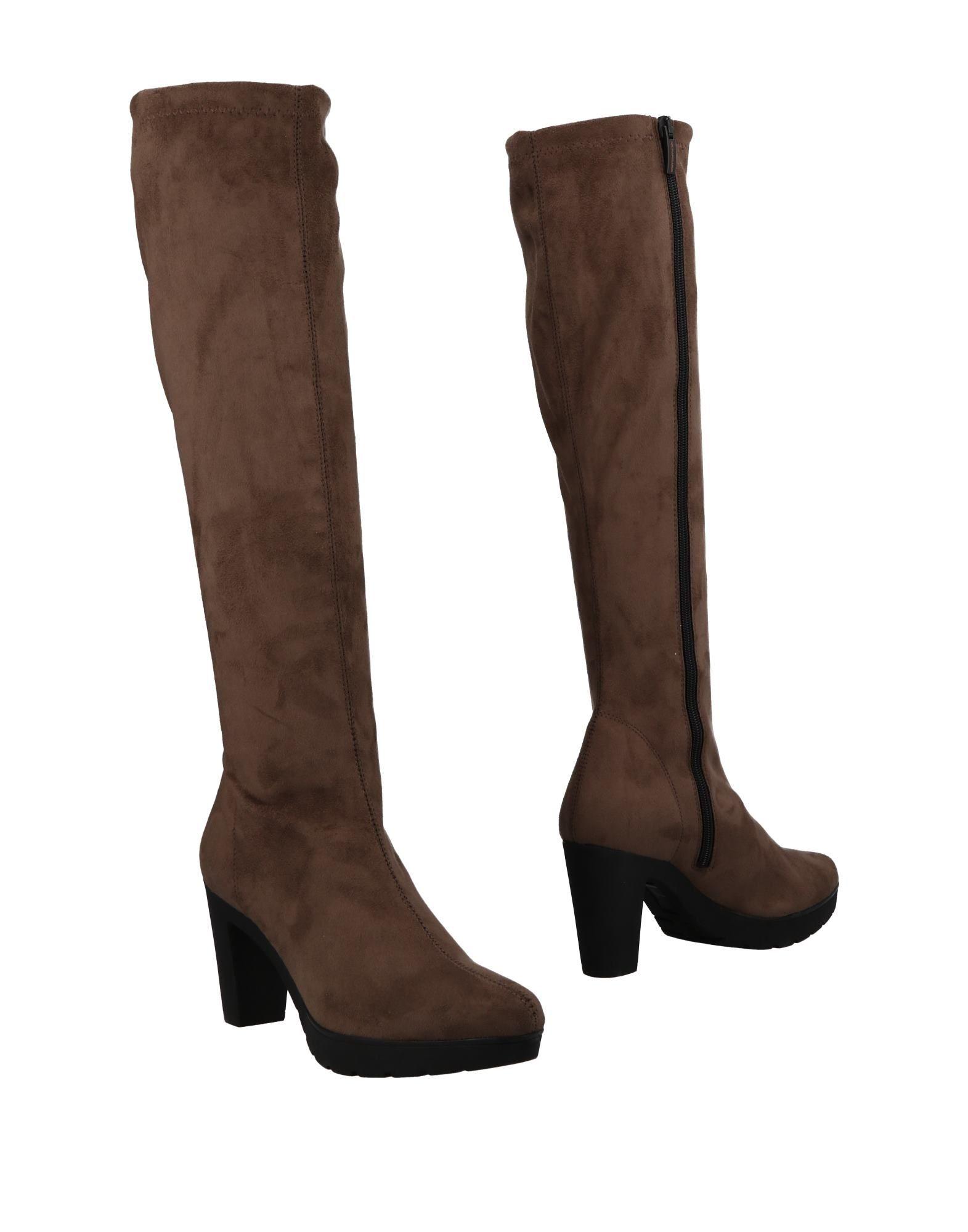 Nr Rapisardi Boots - online Women Nr Rapisardi Boots online - on  United Kingdom - 11503706UE cbc3fe
