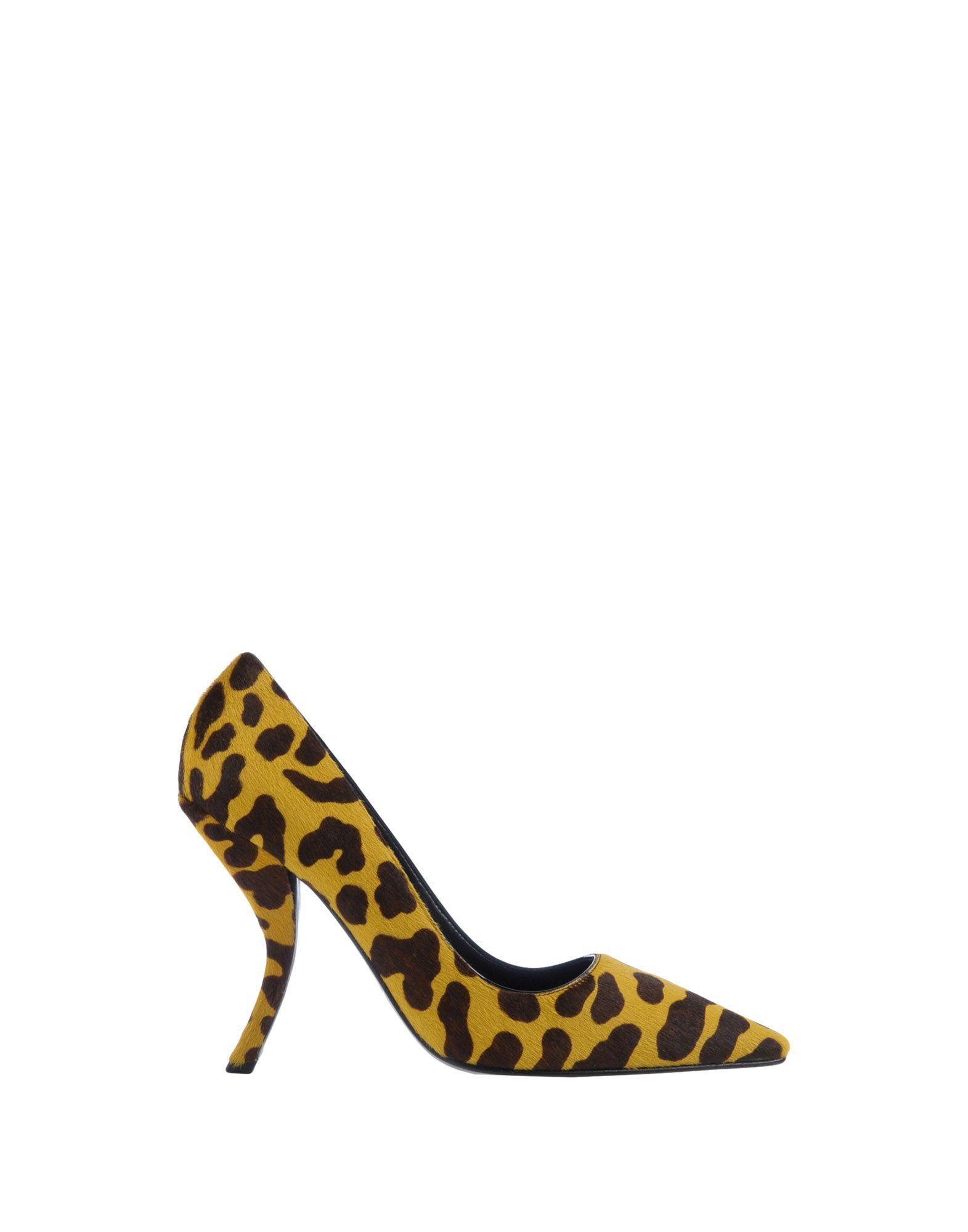 Roger 11503716OOGünstige Vivier Pumps Damen  11503716OOGünstige Roger gut aussehende Schuhe 6dacca
