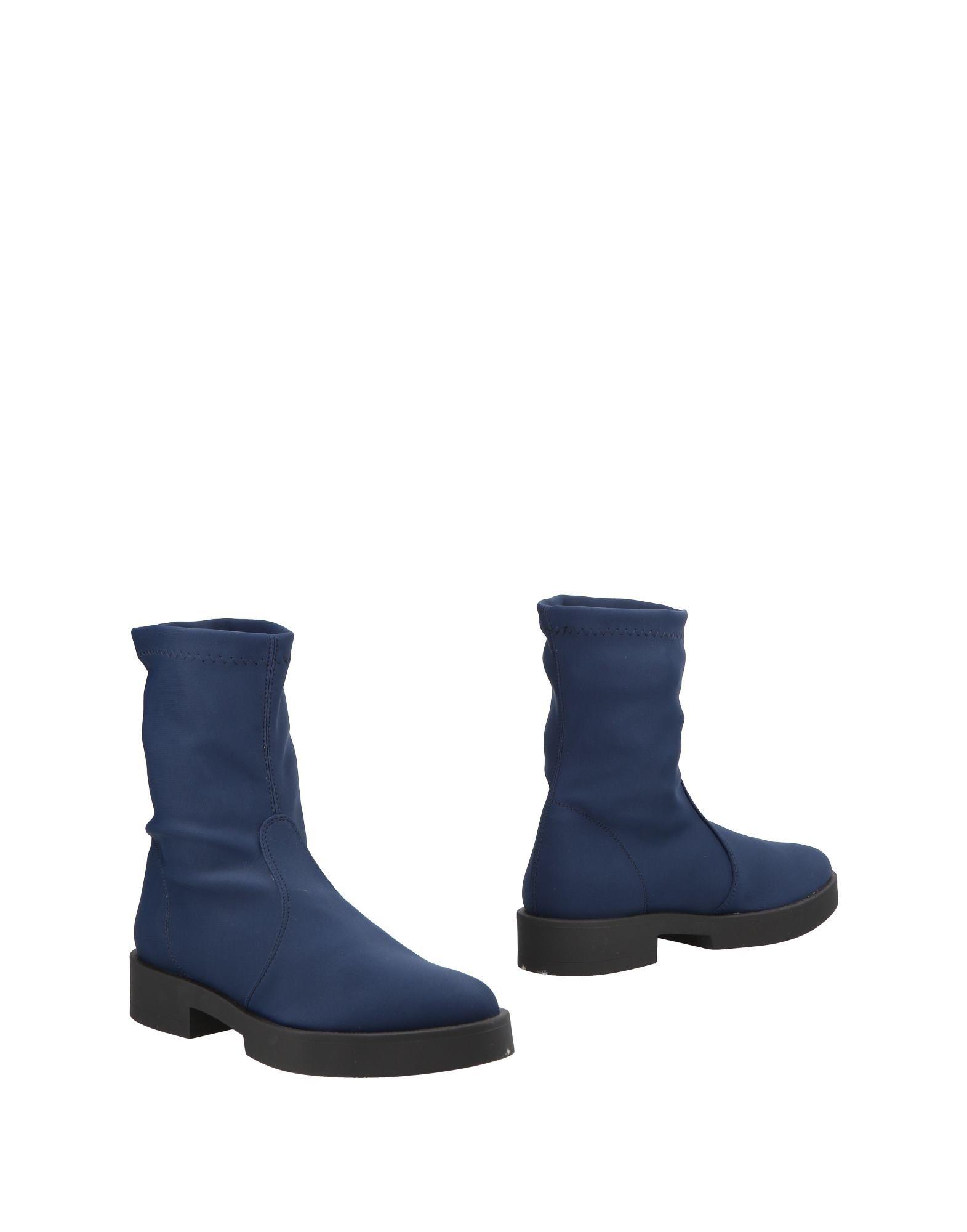 Nr Rapisardi Stiefelette Damen  11503717JA Gute Qualität beliebte Schuhe