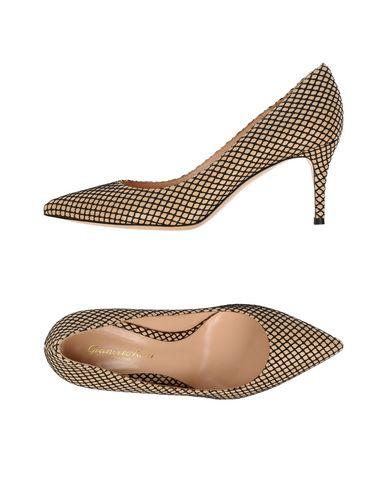 Venta de liquidación de temporada Zapato De Salón Miu Miu Mujer - Salones Miu Miu - 11471794HA Negro
