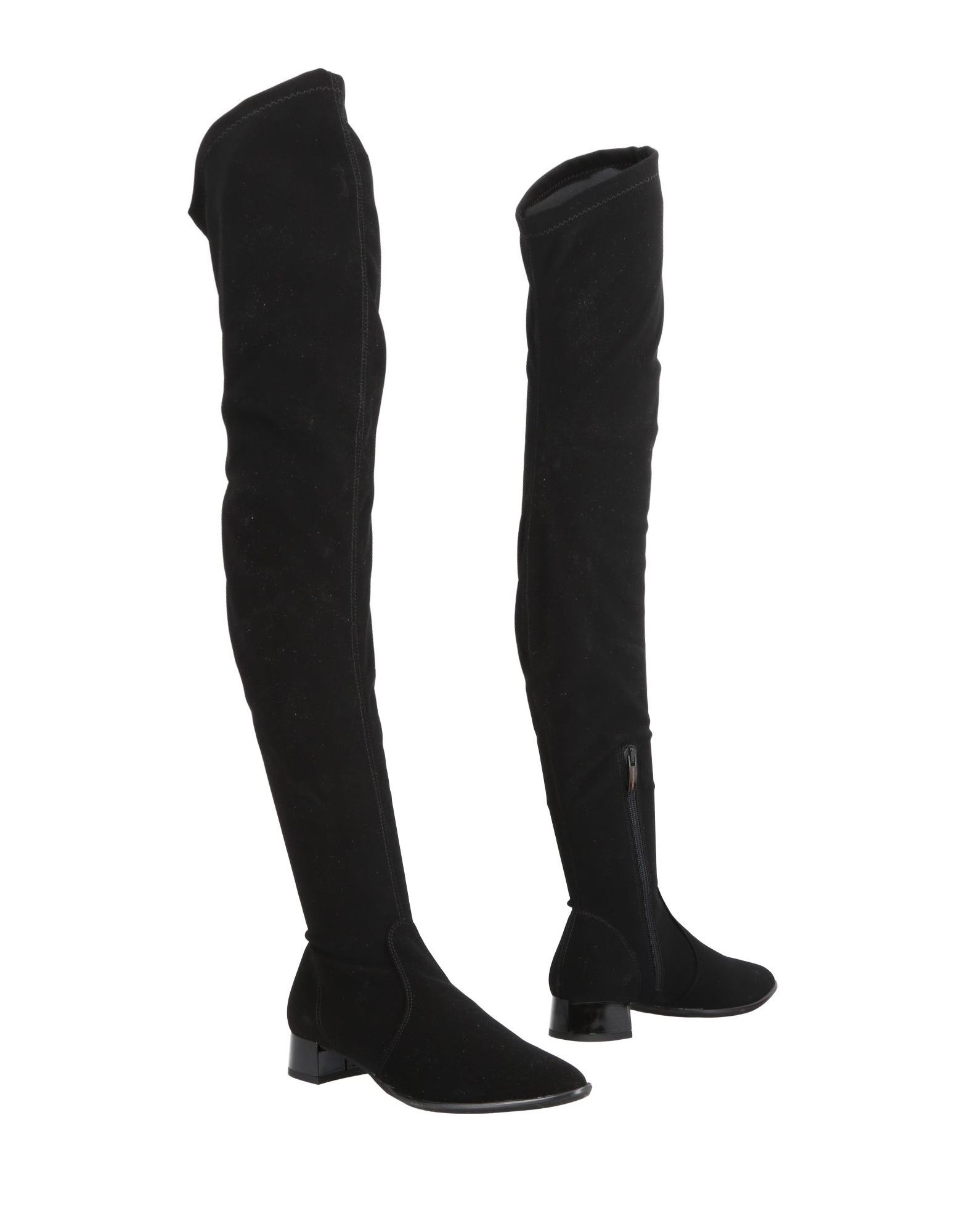 Nr Rapisardi Boots Boots - Women Nr Rapisardi Boots Boots online on  United Kingdom - 11503727GJ c84dcf