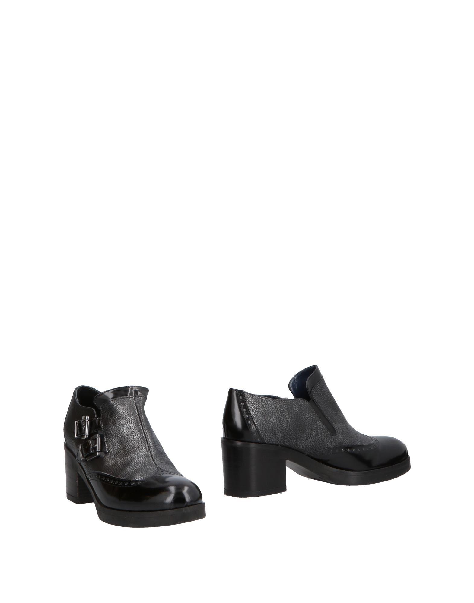 Andrea Pinto Stiefelette Damen  Schuhe 11503739JA Gute Qualität beliebte Schuhe  0be867