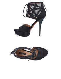 buy online b6cf4 22438 Scarpe Donna Rachel Zoe Collezione Primavera-Estate e ...