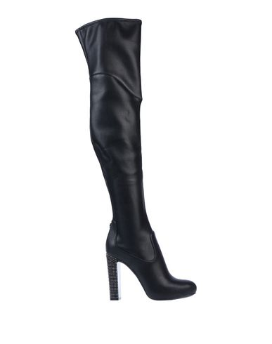 e3c23b8131a7 Guess Boots - Women Guess Boots online on YOOX United States ...