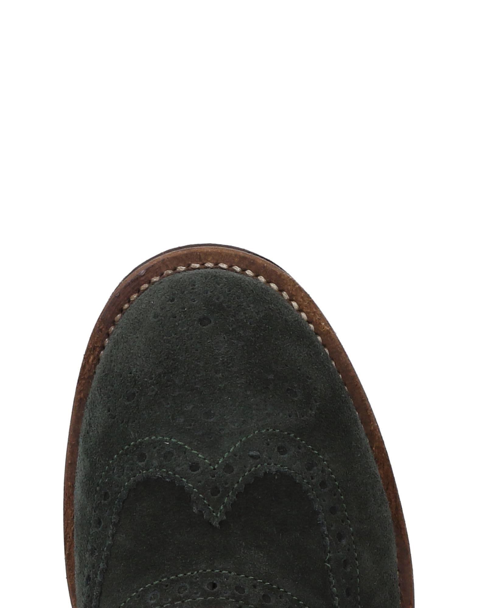 Rabatt echte Schnürschuhe Schuhe Snobs® Schnürschuhe echte Herren  11503751CB f19cd1