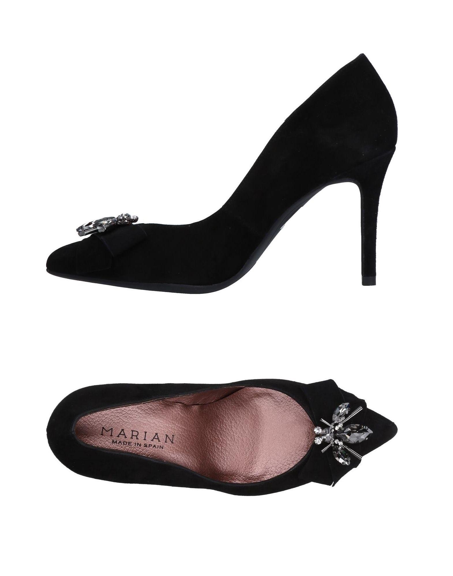 Sandali Fiorina offerte Donna - 11253740UI Nuove offerte Fiorina e scarpe comode 56b290