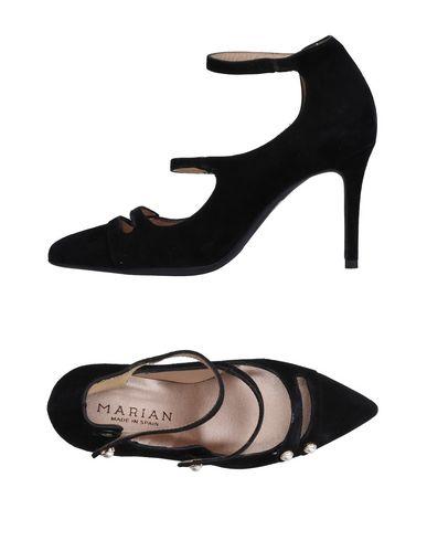 Descuento de la marca Zapato De Salón Heliā Mujer - Salones Heliā - 11481621PB Berenjena