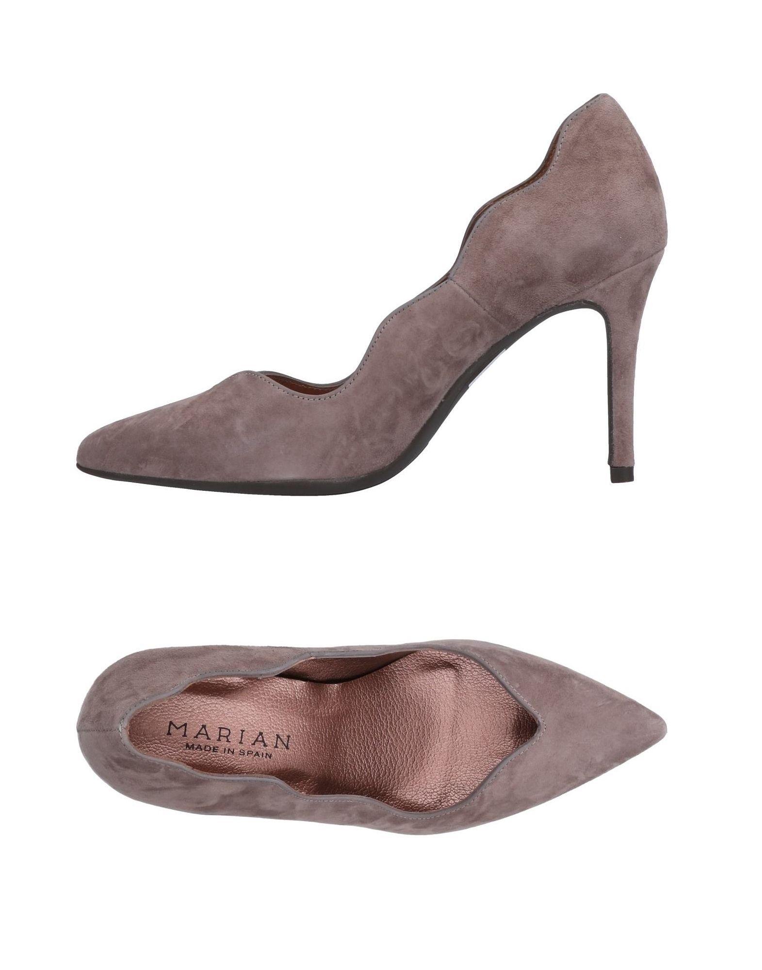 Sandali Fiorentini+Baker Donna - scarpe 11341339BF Nuove offerte e scarpe - comode d0b2b3