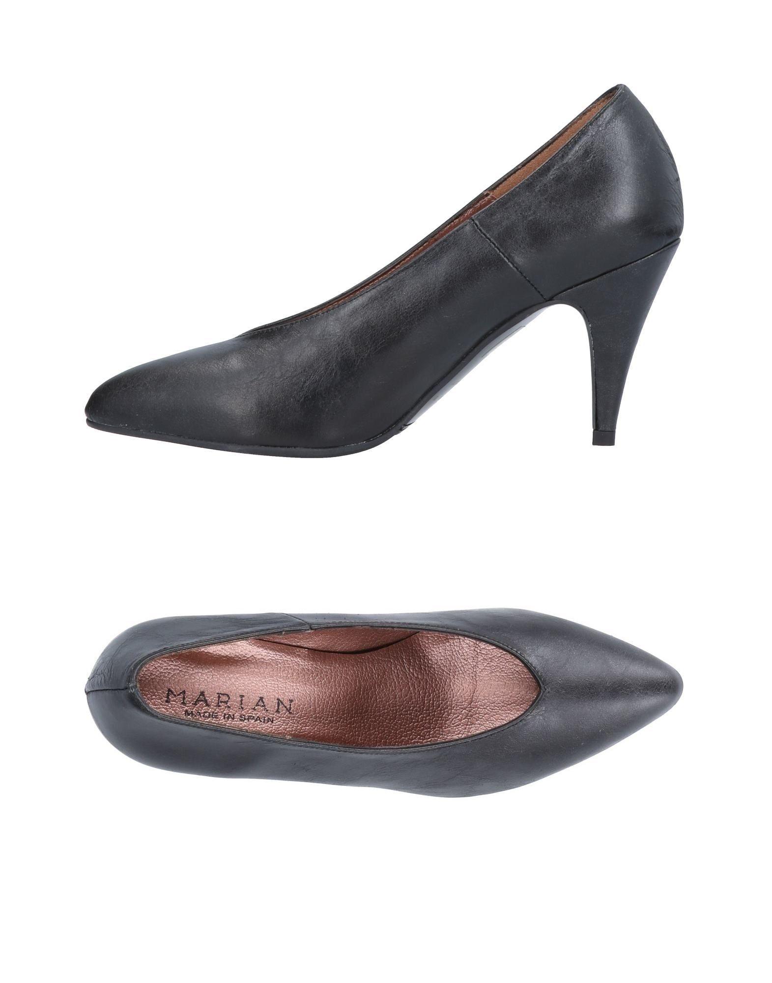 Marian Pumps Damen  11503763GG Gute Qualität beliebte Schuhe