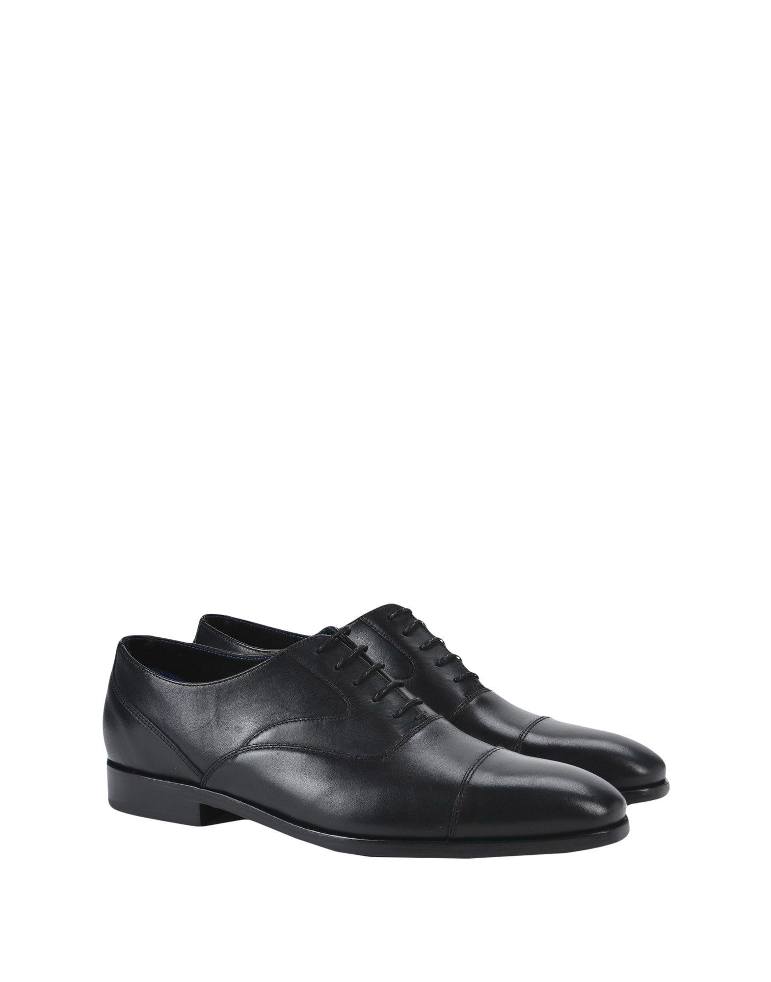 Ps By Paul Smith Schnürschuhe Herren  Schuhe 11503769PG Gute Qualität beliebte Schuhe  6626b6
