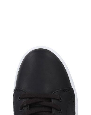 Timberland Sneakers Donna Scarpe Nero
