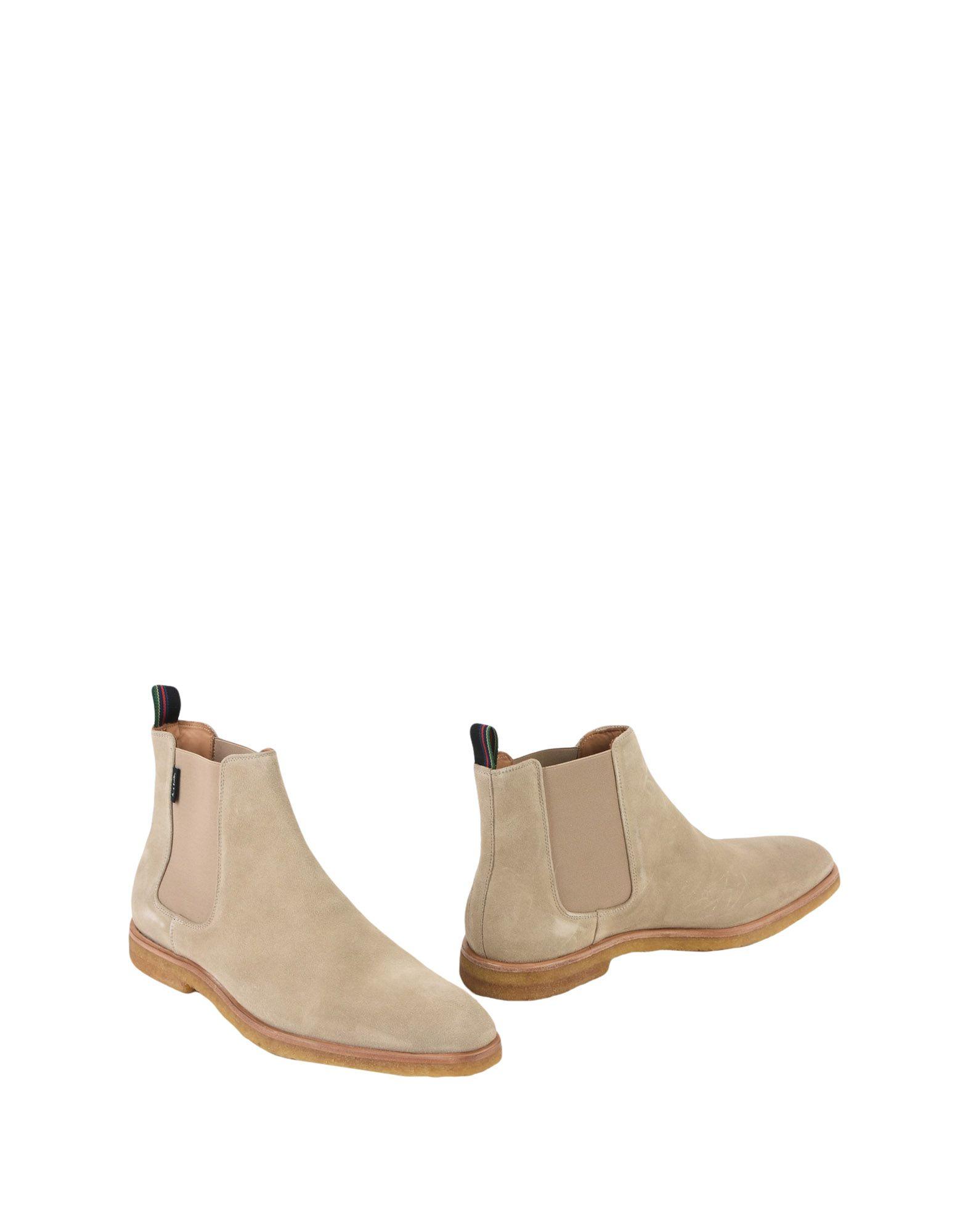 Ps 11503773UV By Paul Smith Stiefelette Herren  11503773UV Ps Gute Qualität beliebte Schuhe 7fd268