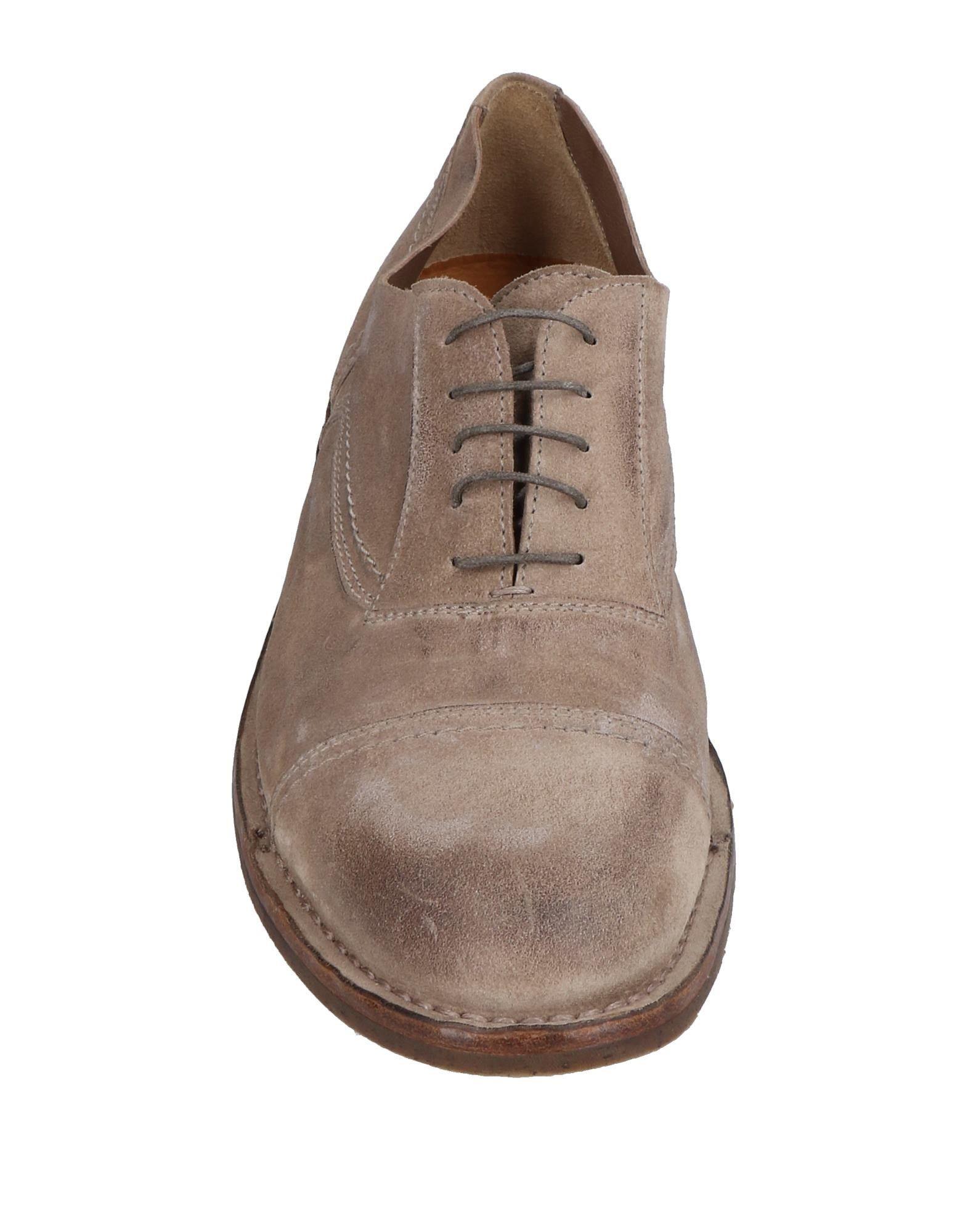 Pantanetti Schnürschuhe Herren  Schuhe 11503785EN Heiße Schuhe  c18c5b